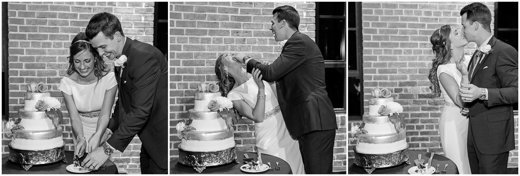 ritz-carlton-georgetown-wedding-washington-dc-photography-liz-stewart-photo-00052