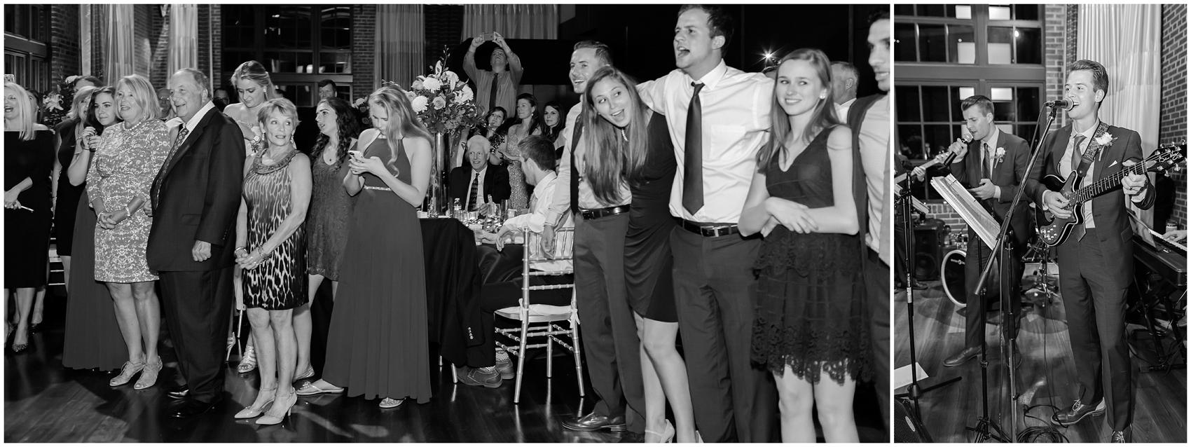 ritz-carlton-georgetown-wedding-washington-dc-photography-liz-stewart-photo-00054