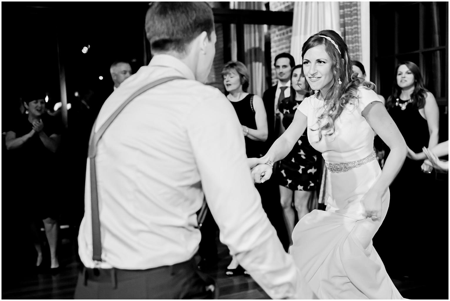 ritz-carlton-georgetown-wedding-washington-dc-photography-liz-stewart-photo-00056