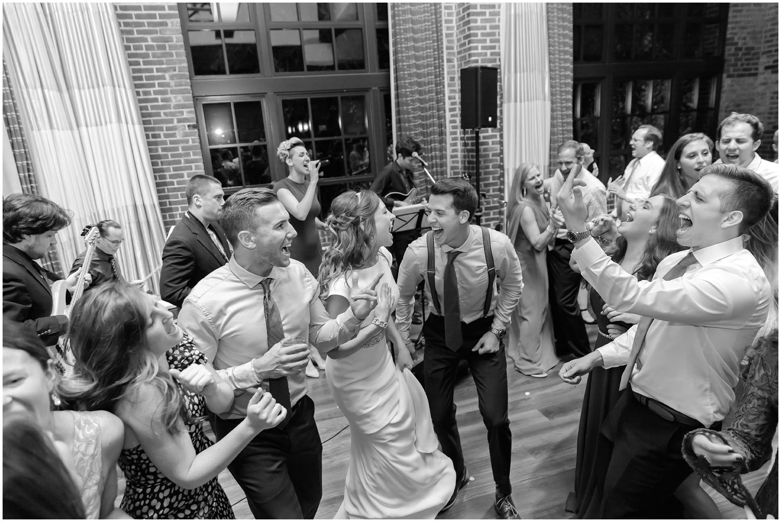 ritz-carlton-georgetown-wedding-washington-dc-photography-liz-stewart-photo-00058