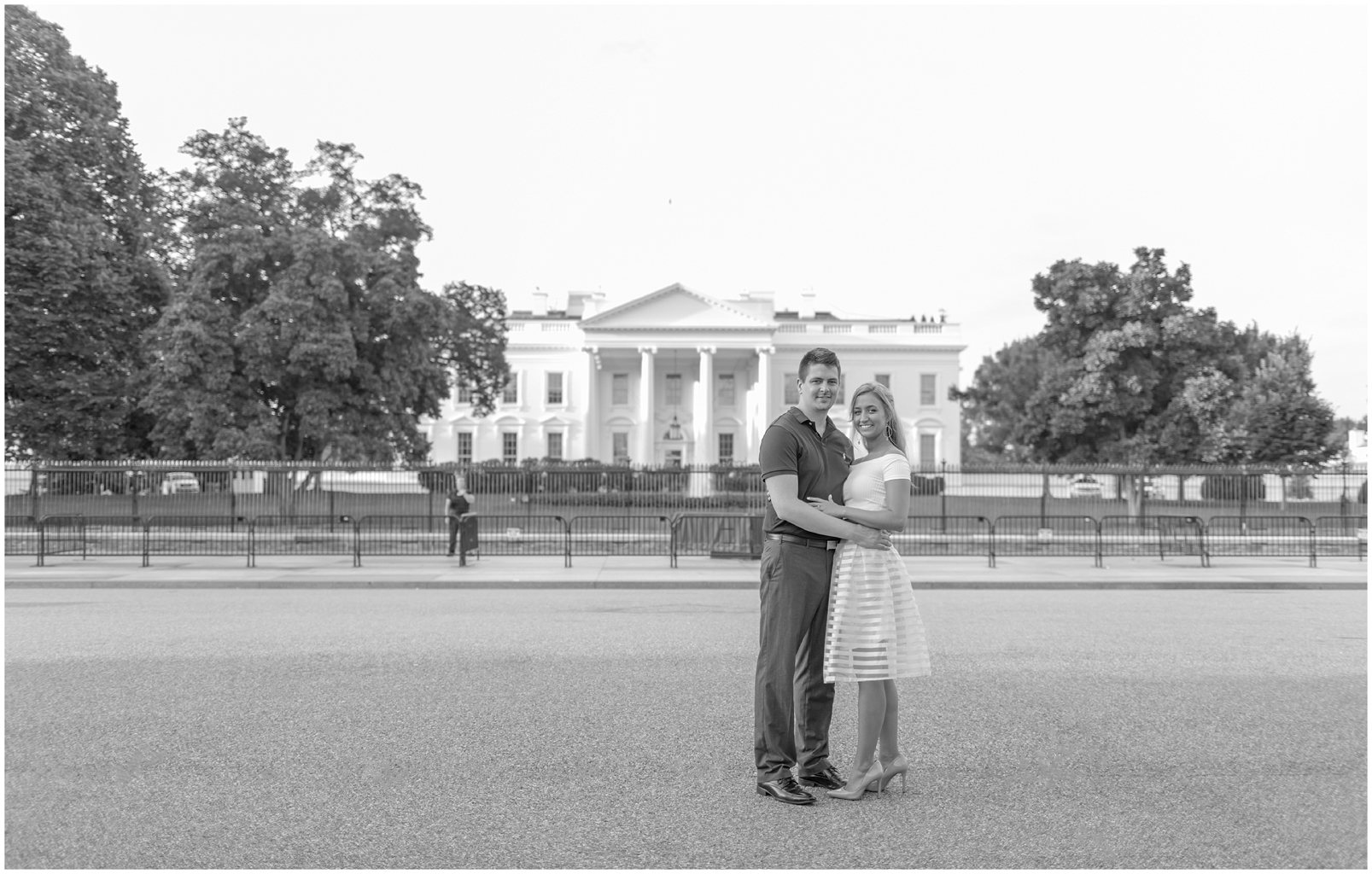 washington-monument-white-house-washington-dc-engagement-photography-lizstewartphoto00008