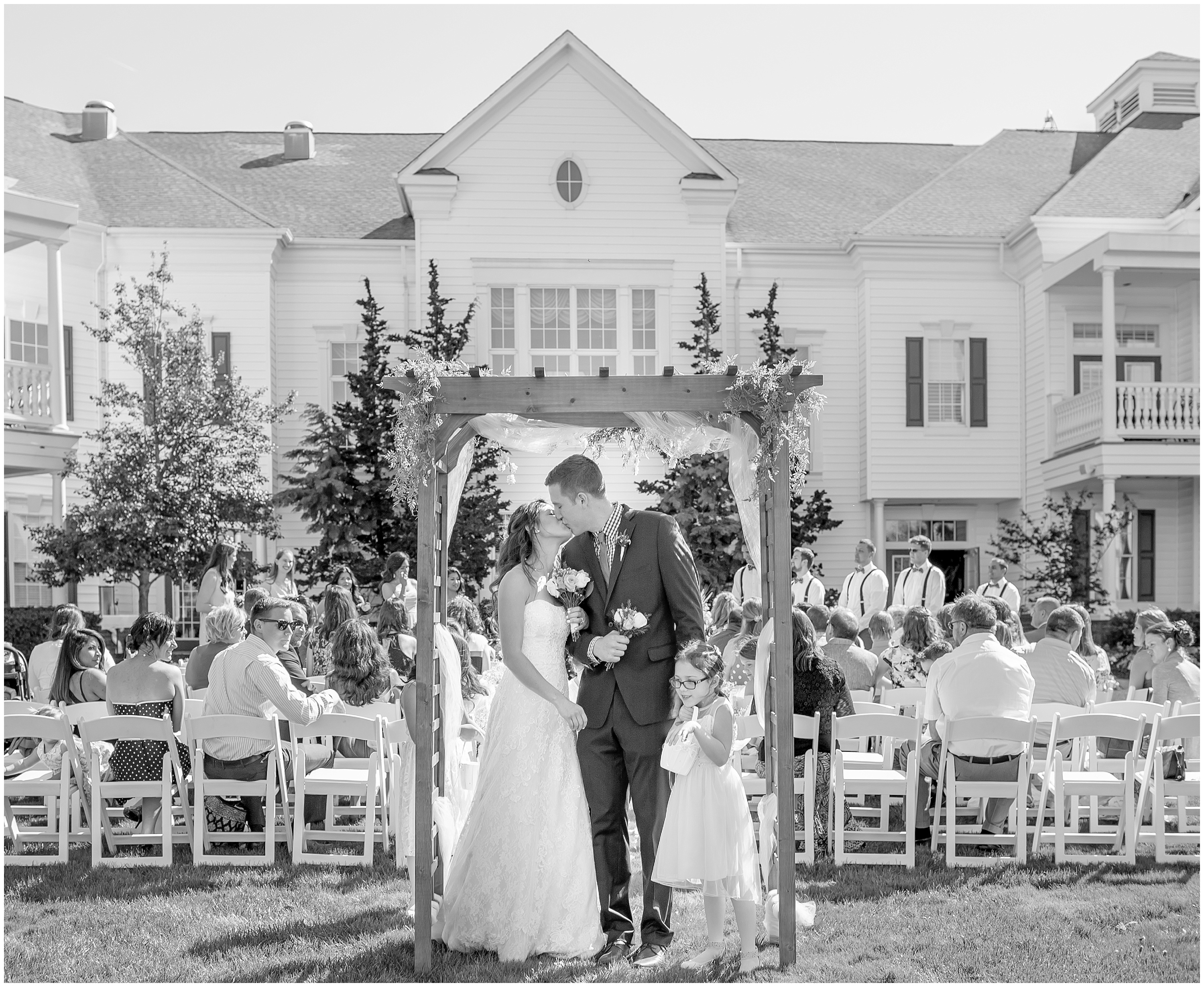 Washington-DC-Classic-Golf-Course-Country-Club-Wedding-Photography00030