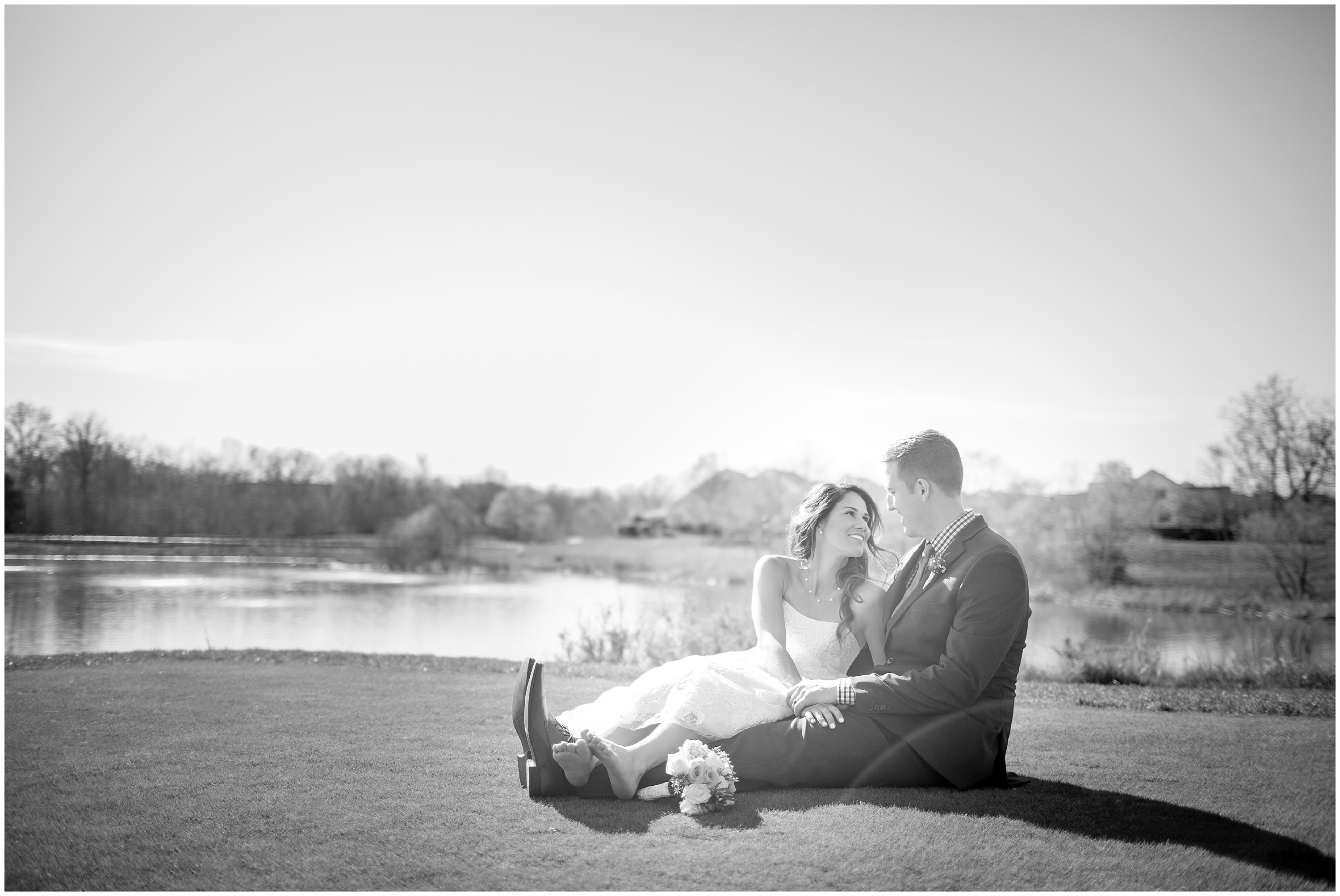 Washington-DC-Classic-Golf-Course-Country-Club-Wedding-Photography00038