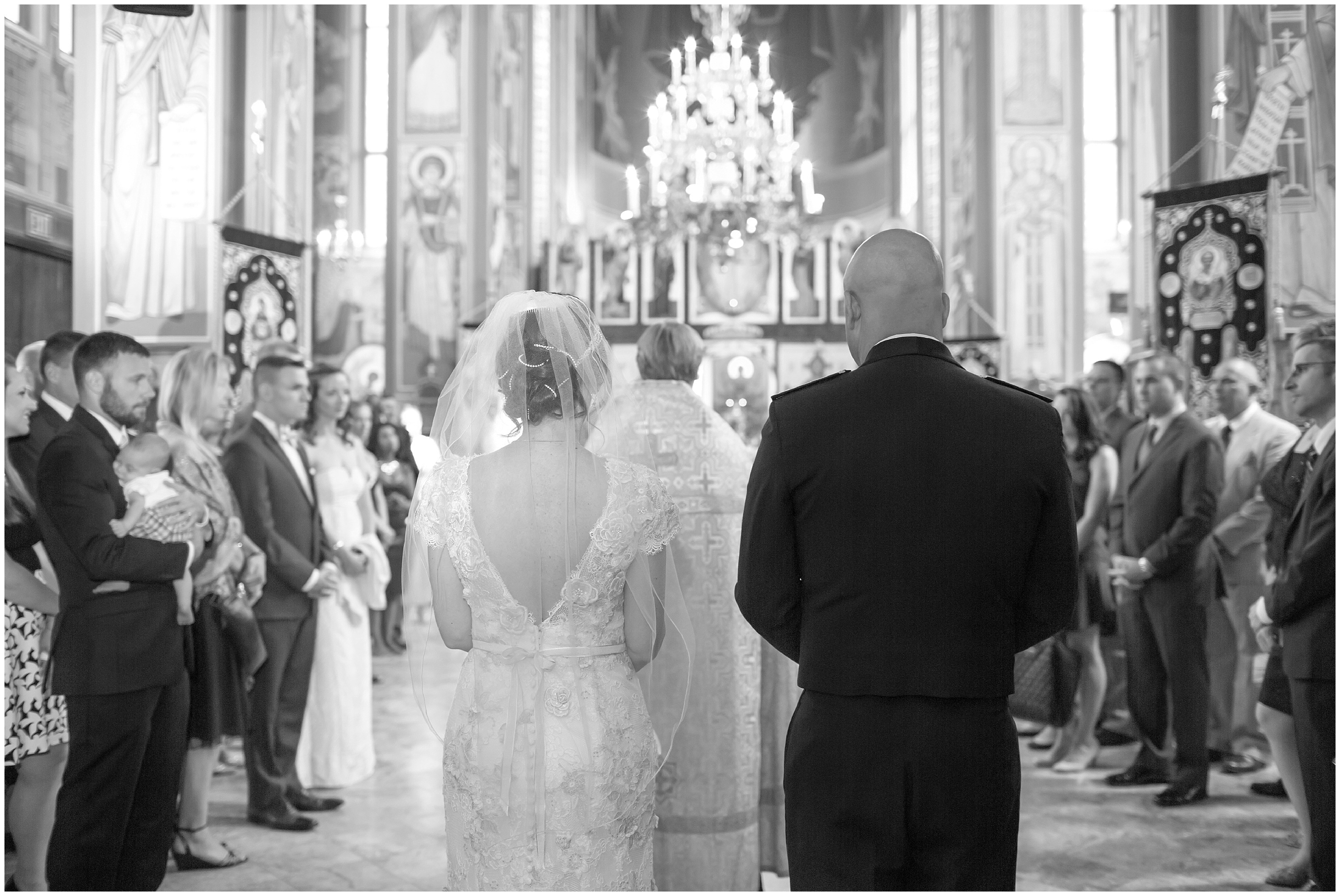 St-Nicholas-Cathedral-Gadsbys-Tavern-Museum-DC-Wedding-Photography-LizStewartPhoto0100012