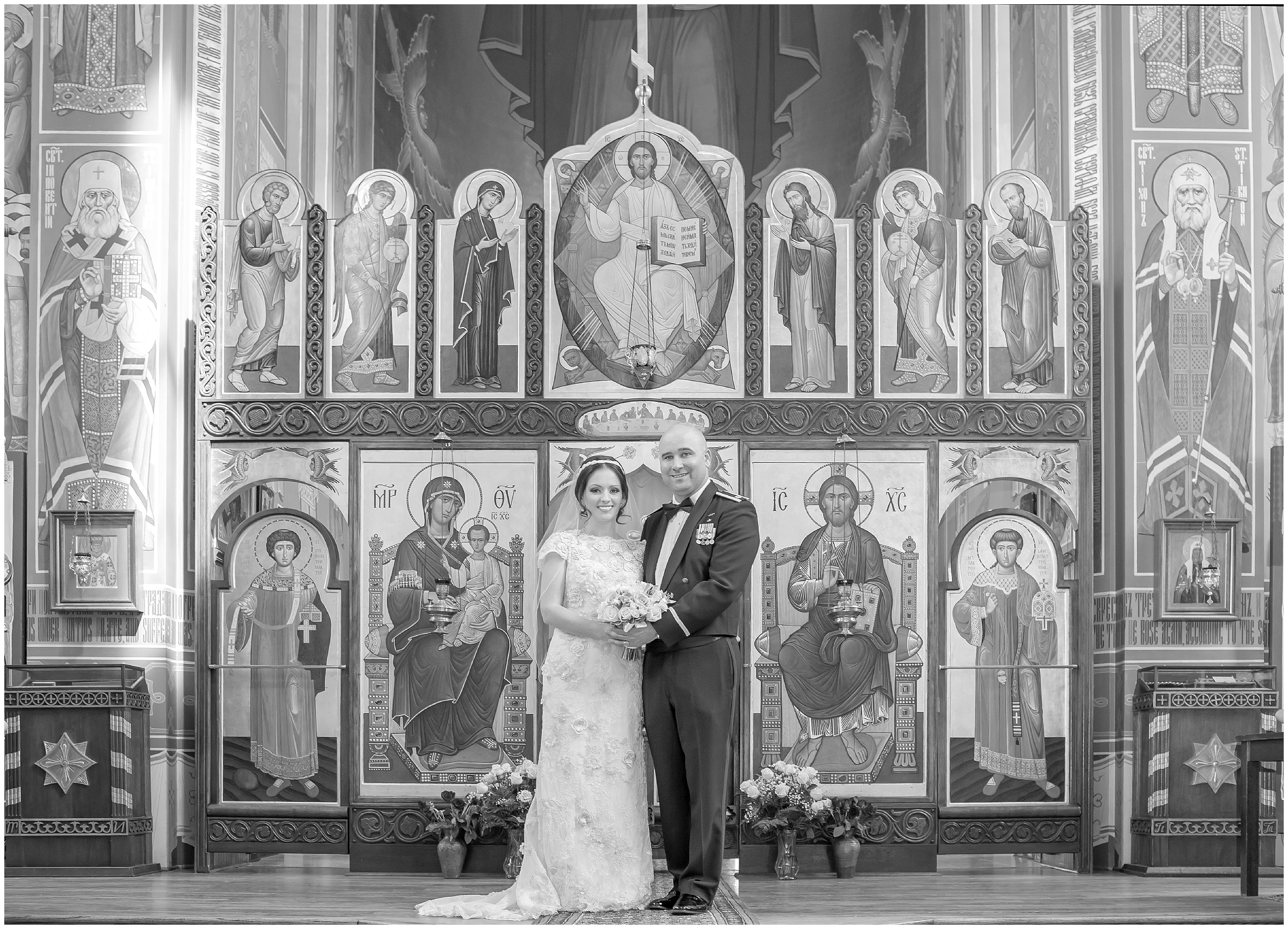 St-Nicholas-Cathedral-Gadsbys-Tavern-Museum-DC-Wedding-Photography-LizStewartPhoto0100026