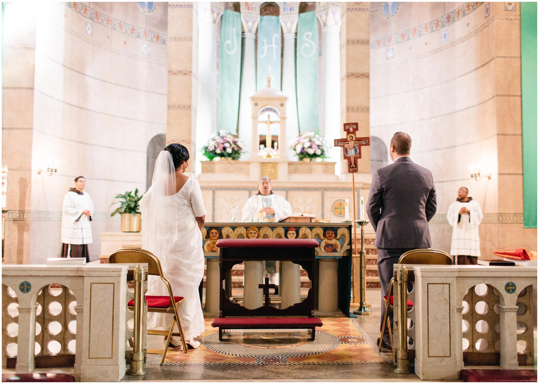 Cynthia-Crait-Sacred-Heart-Double-Tree-DC-Wedding00023