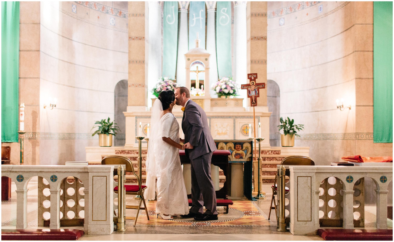 Cynthia-Crait-Sacred-Heart-Double-Tree-DC-Wedding00029