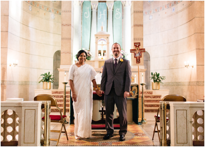 Cynthia-Crait-Sacred-Heart-Double-Tree-DC-Wedding00030