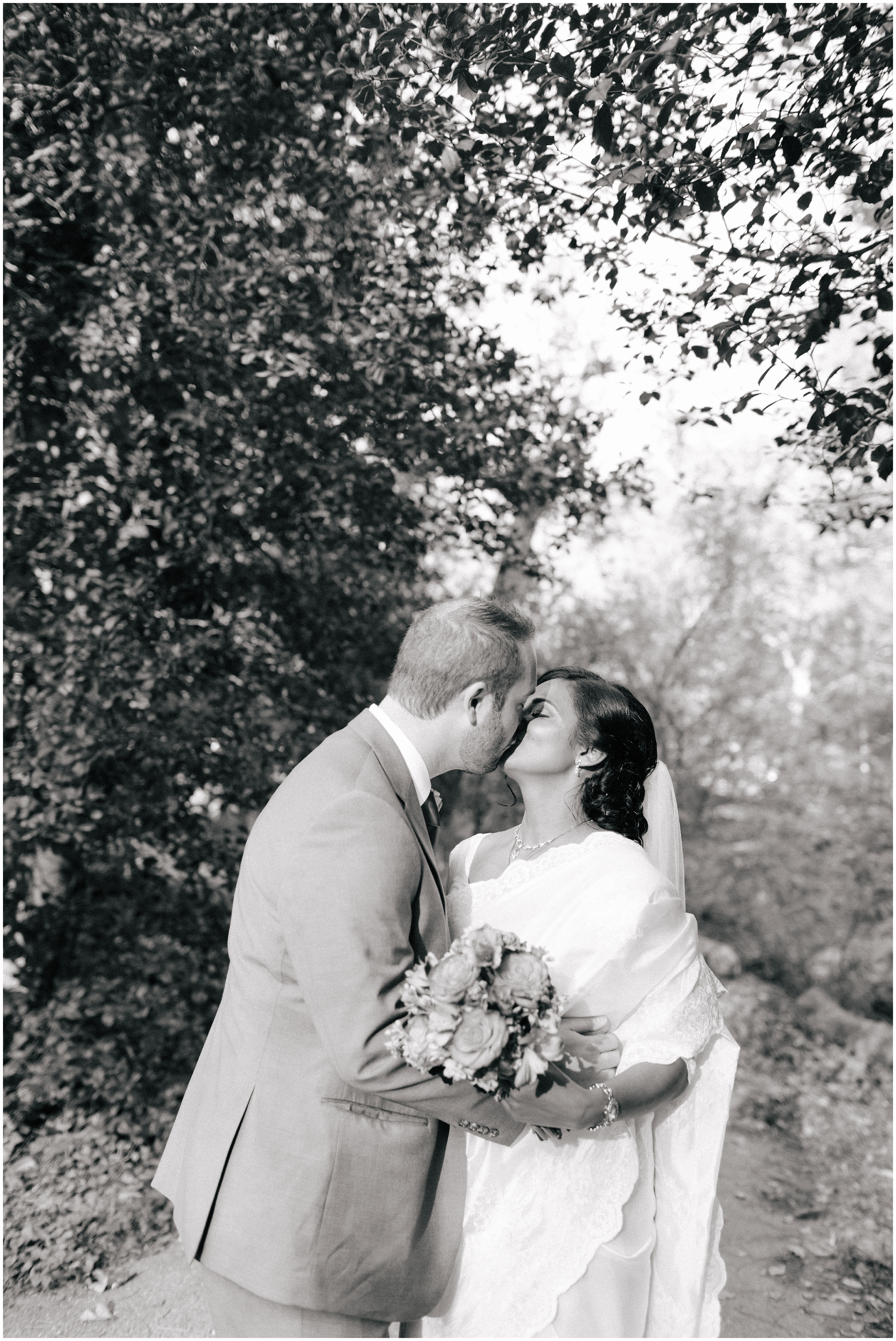 Cynthia-Crait-Sacred-Heart-Double-Tree-DC-Wedding00040