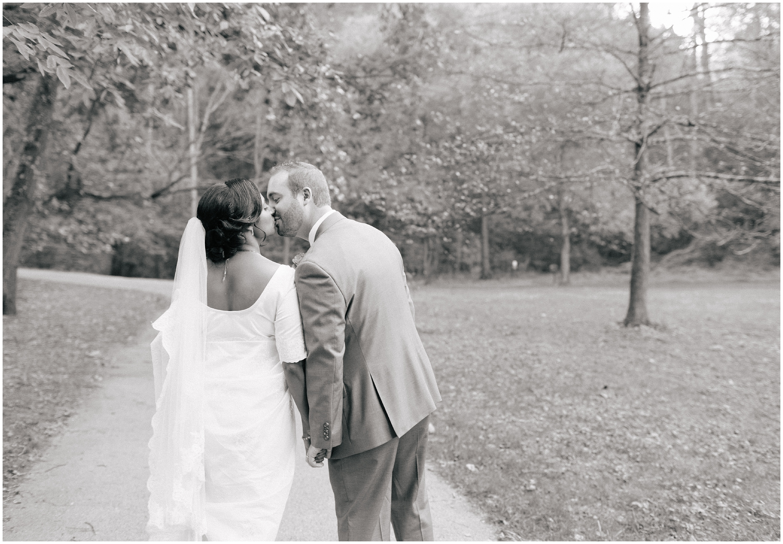 Cynthia-Crait-Sacred-Heart-Double-Tree-DC-Wedding00041