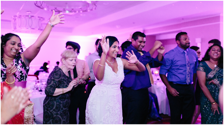 Cynthia-Crait-Sacred-Heart-Double-Tree-DC-Wedding00063