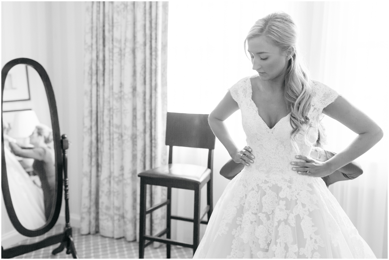 Cate-Steven-Hay-Adams-All-Saints-DC-Wedding00002