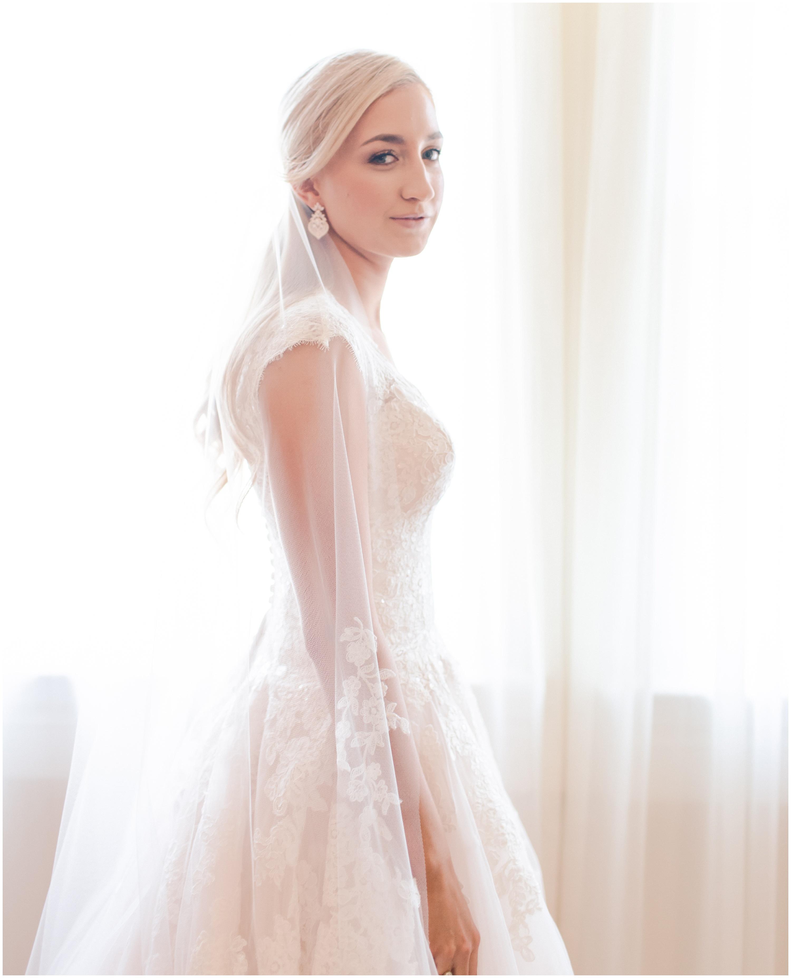 Cate-Steven-Hay-Adams-All-Saints-DC-Wedding00009