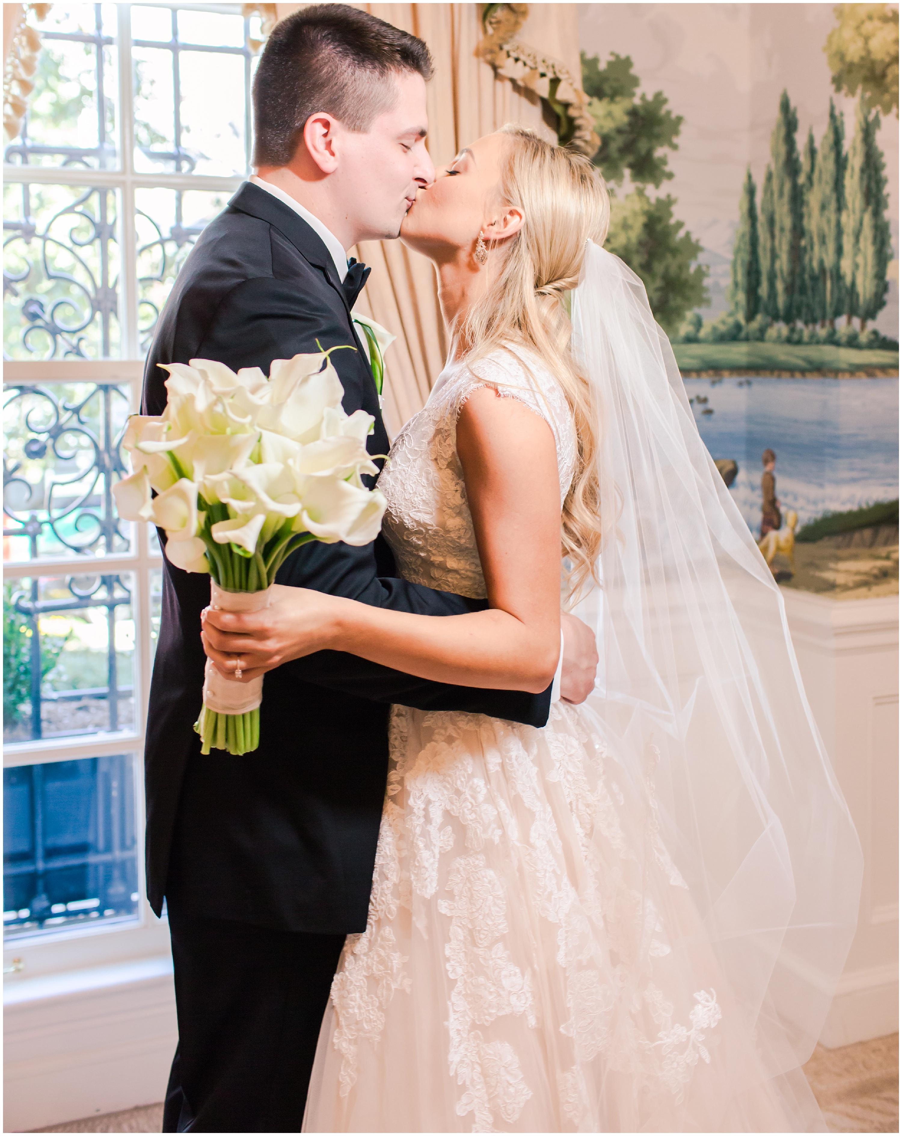 Cate-Steven-Hay-Adams-All-Saints-DC-Wedding00011