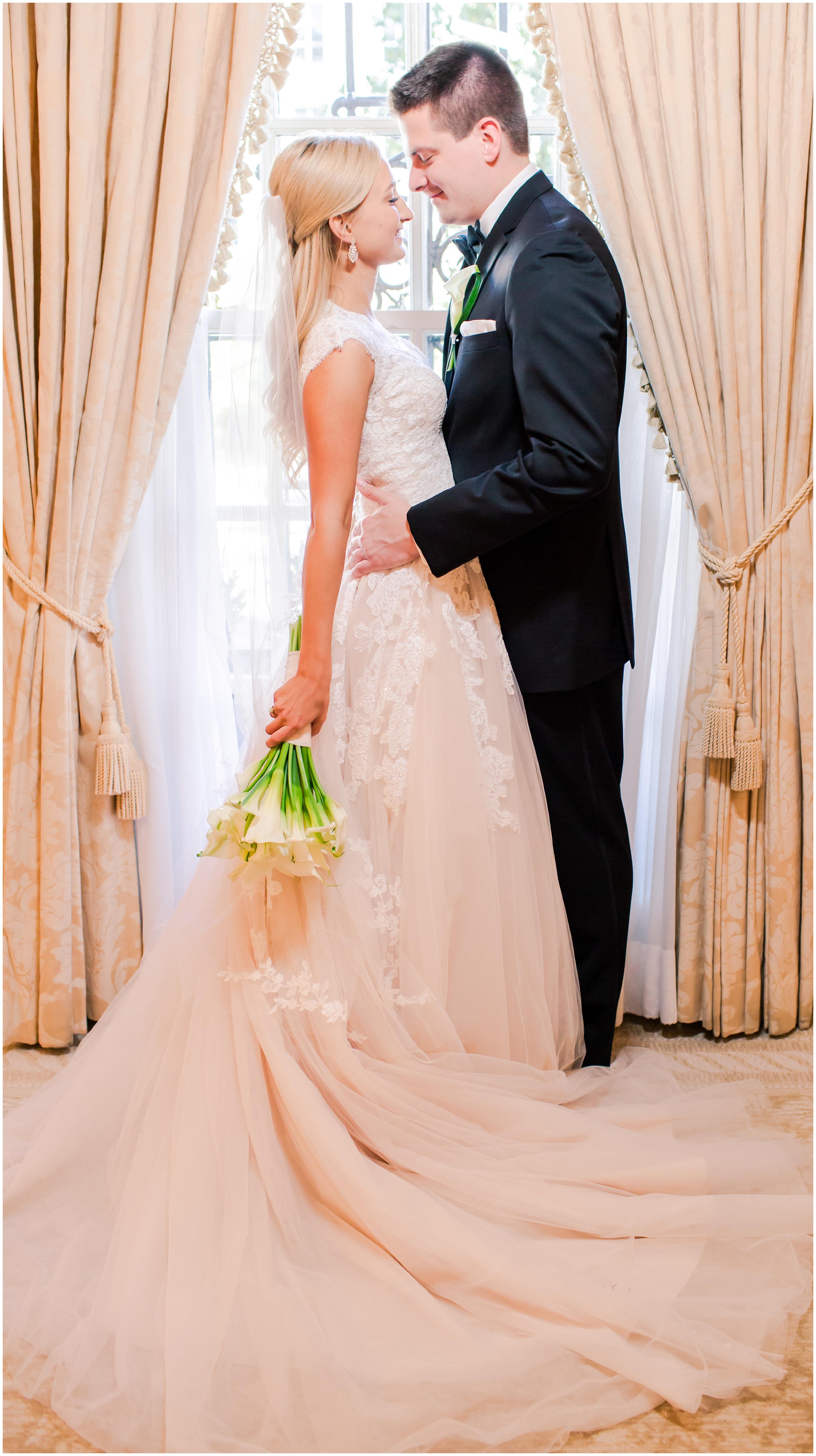 Cate-Steven-Hay-Adams-All-Saints-DC-Wedding00015