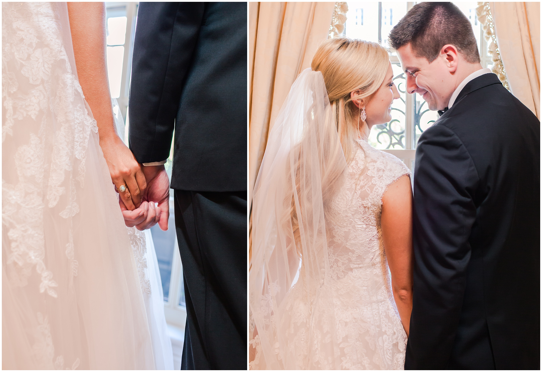 Cate-Steven-Hay-Adams-All-Saints-DC-Wedding00016