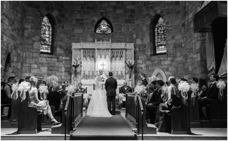 Cate-Steven-Hay-Adams-All-Saints-DC-Wedding00026