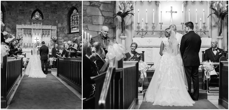Cate-Steven-Hay-Adams-All-Saints-DC-Wedding00028