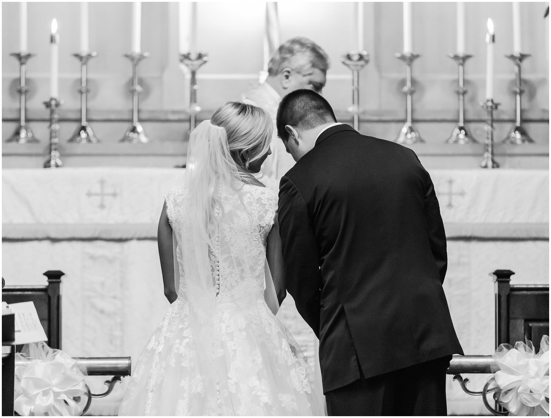 Cate-Steven-Hay-Adams-All-Saints-DC-Wedding00029