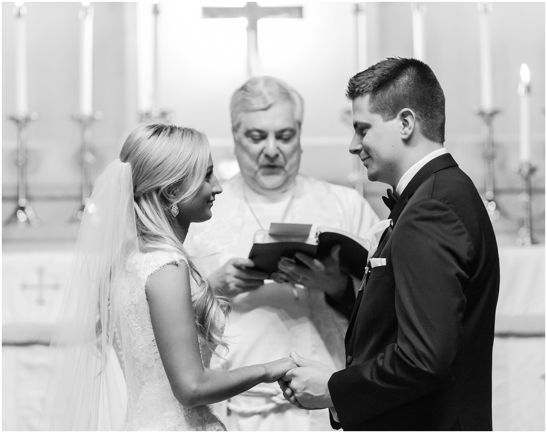 Cate-Steven-Hay-Adams-All-Saints-DC-Wedding00031