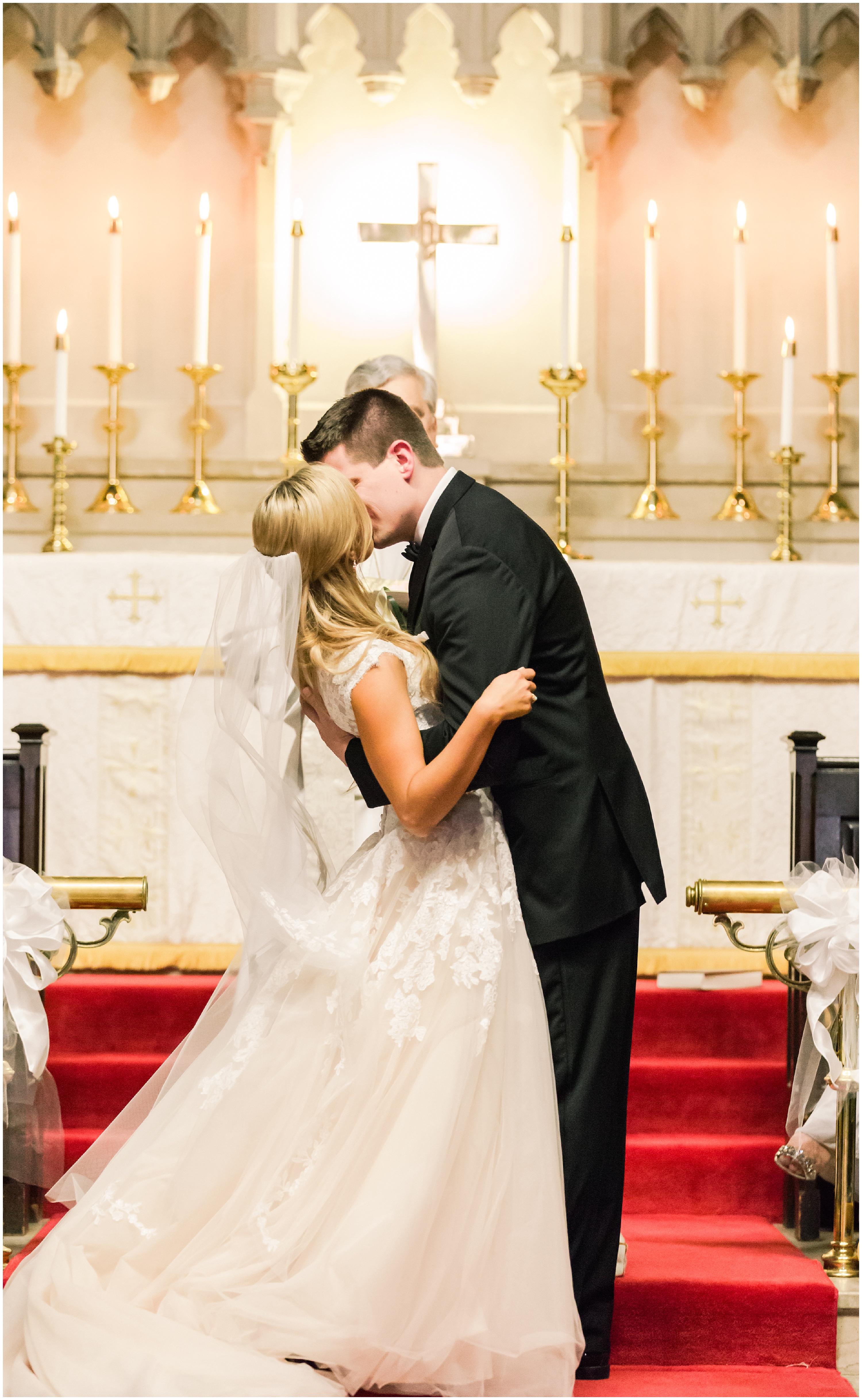 Cate-Steven-Hay-Adams-All-Saints-DC-Wedding00035