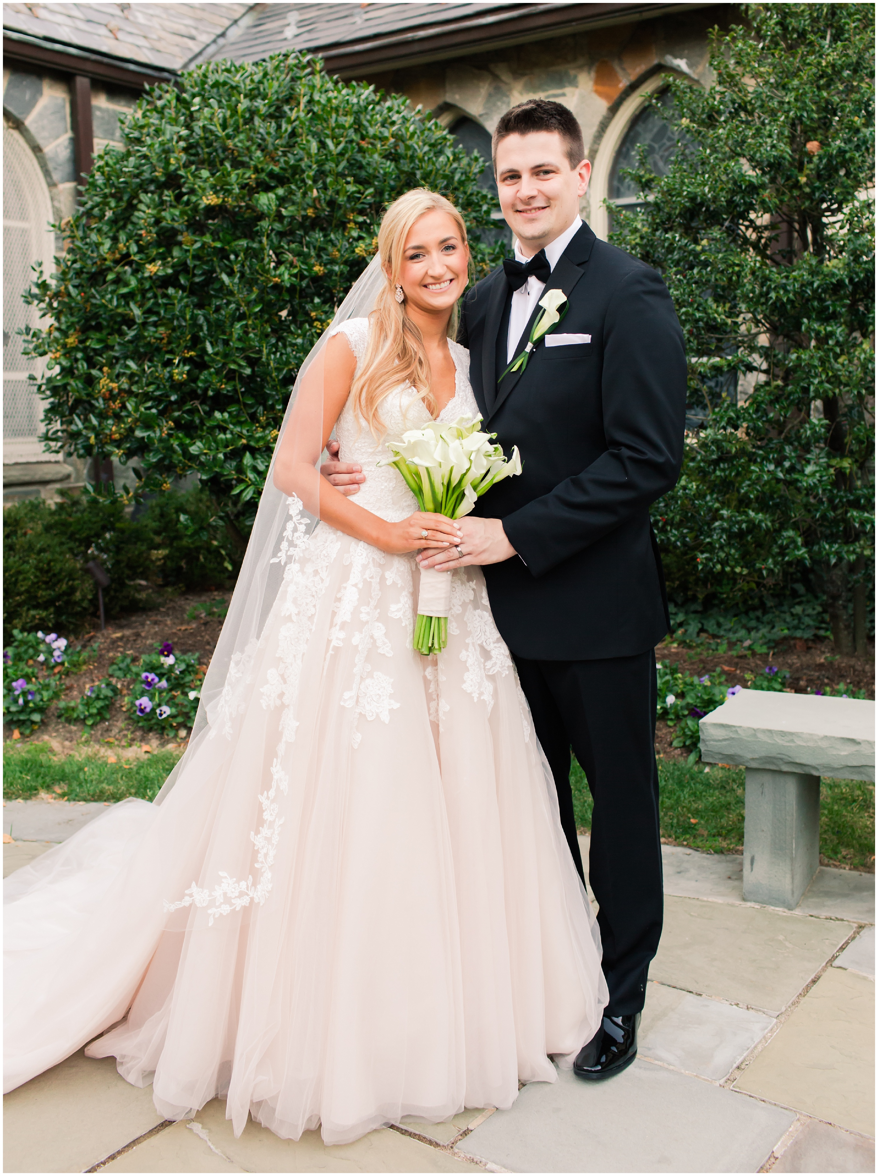 Cate-Steven-Hay-Adams-All-Saints-DC-Wedding00038
