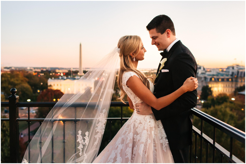 Cate-Steven-Hay-Adams-All-Saints-DC-Wedding00041