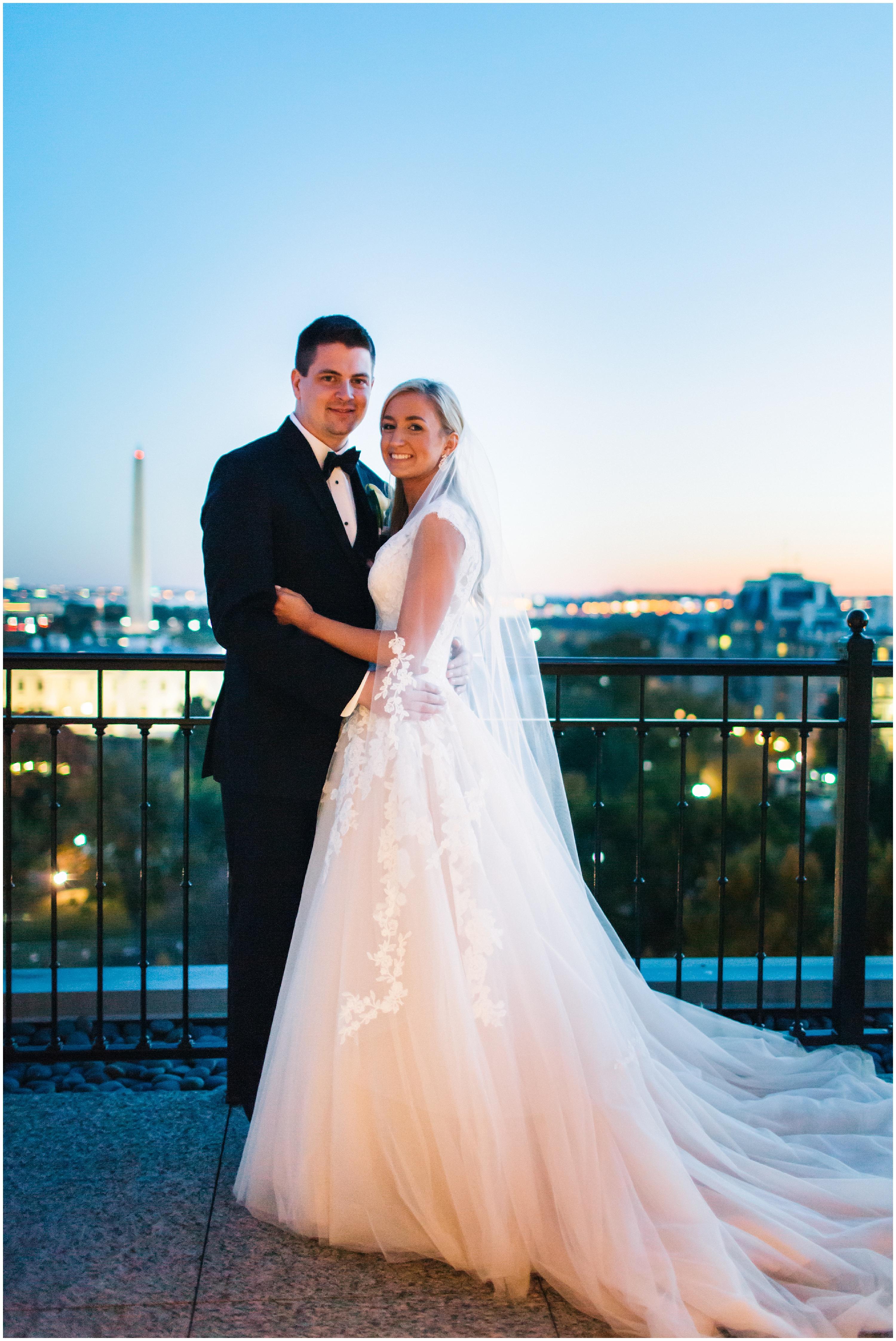 Cate-Steven-Hay-Adams-All-Saints-DC-Wedding00045