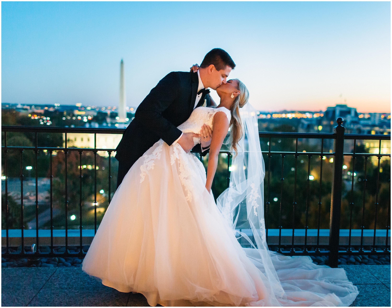 Cate-Steven-Hay-Adams-All-Saints-DC-Wedding00046