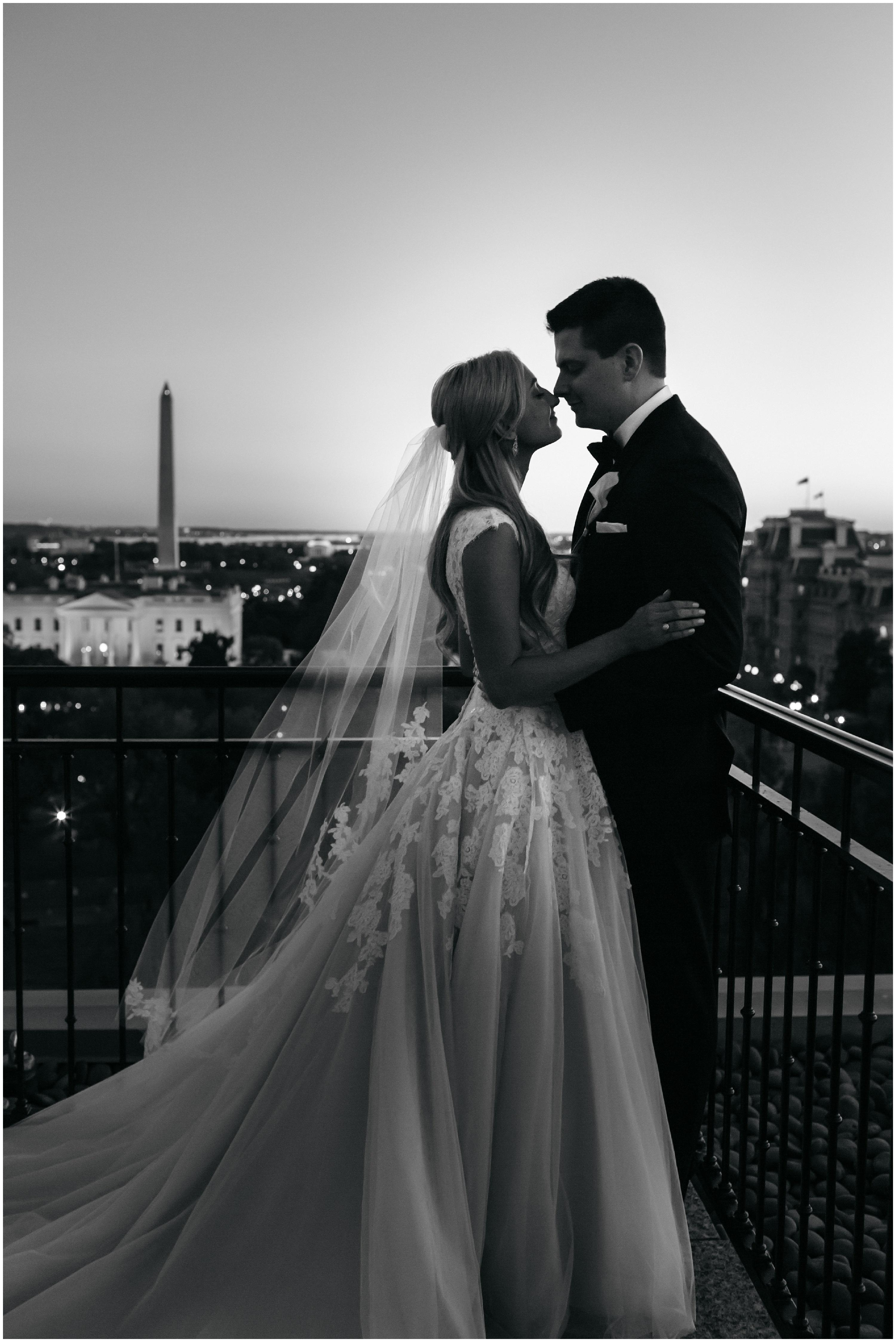Cate-Steven-Hay-Adams-All-Saints-DC-Wedding00049