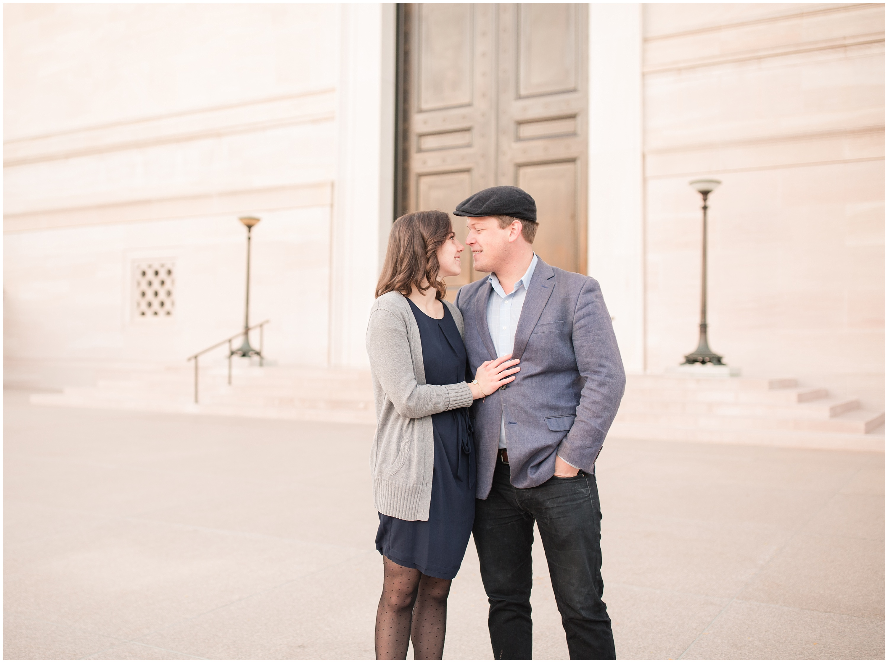 Kelsey-Jordan-National-Gallery-Art-Georgetown-National-Mall-DC-Engagement00001