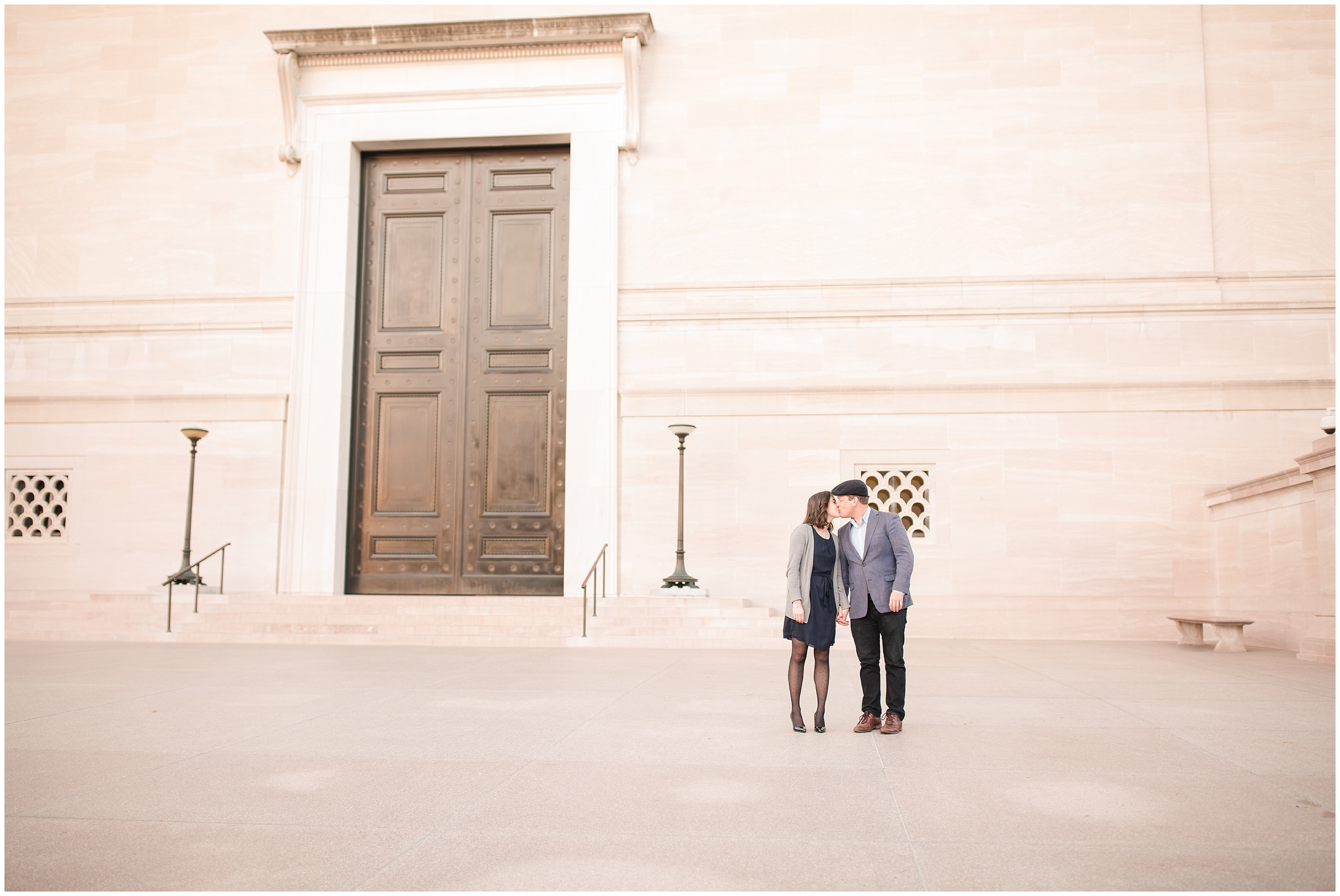Kelsey-Jordan-National-Gallery-Art-Georgetown-National-Mall-DC-Engagement00002