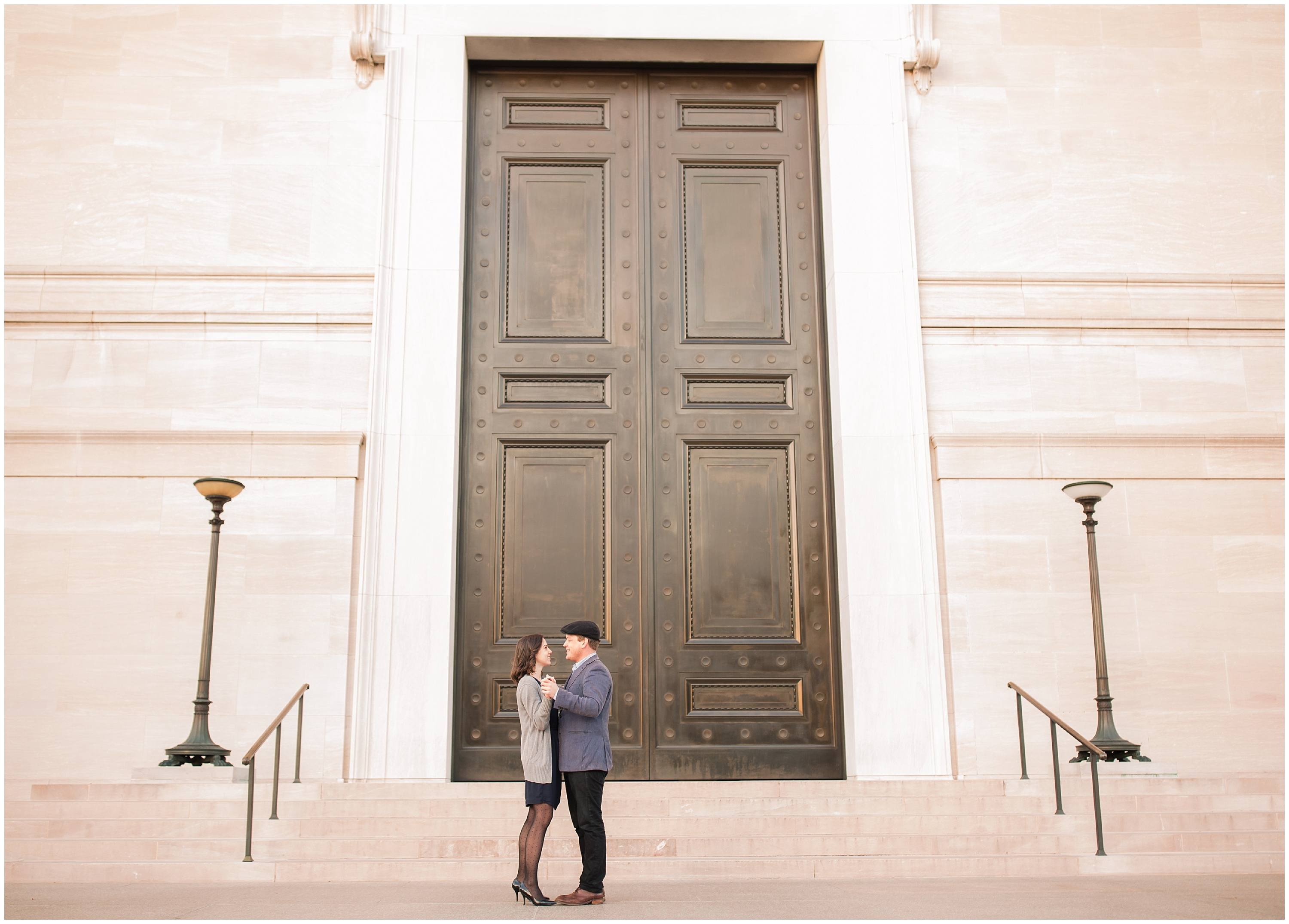 Kelsey-Jordan-National-Gallery-Art-Georgetown-National-Mall-DC-Engagement00004