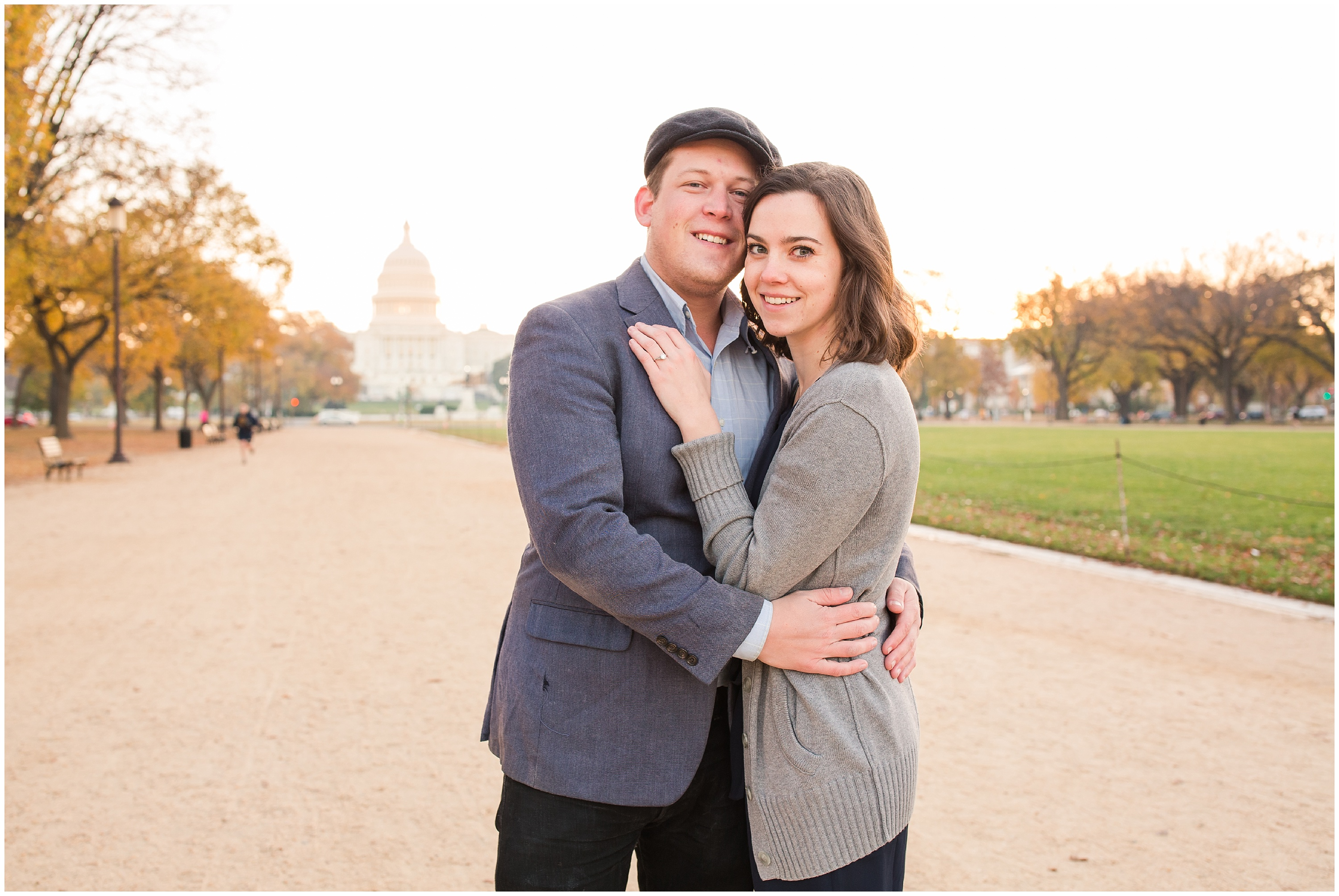 Kelsey-Jordan-National-Gallery-Art-Georgetown-National-Mall-DC-Engagement00006