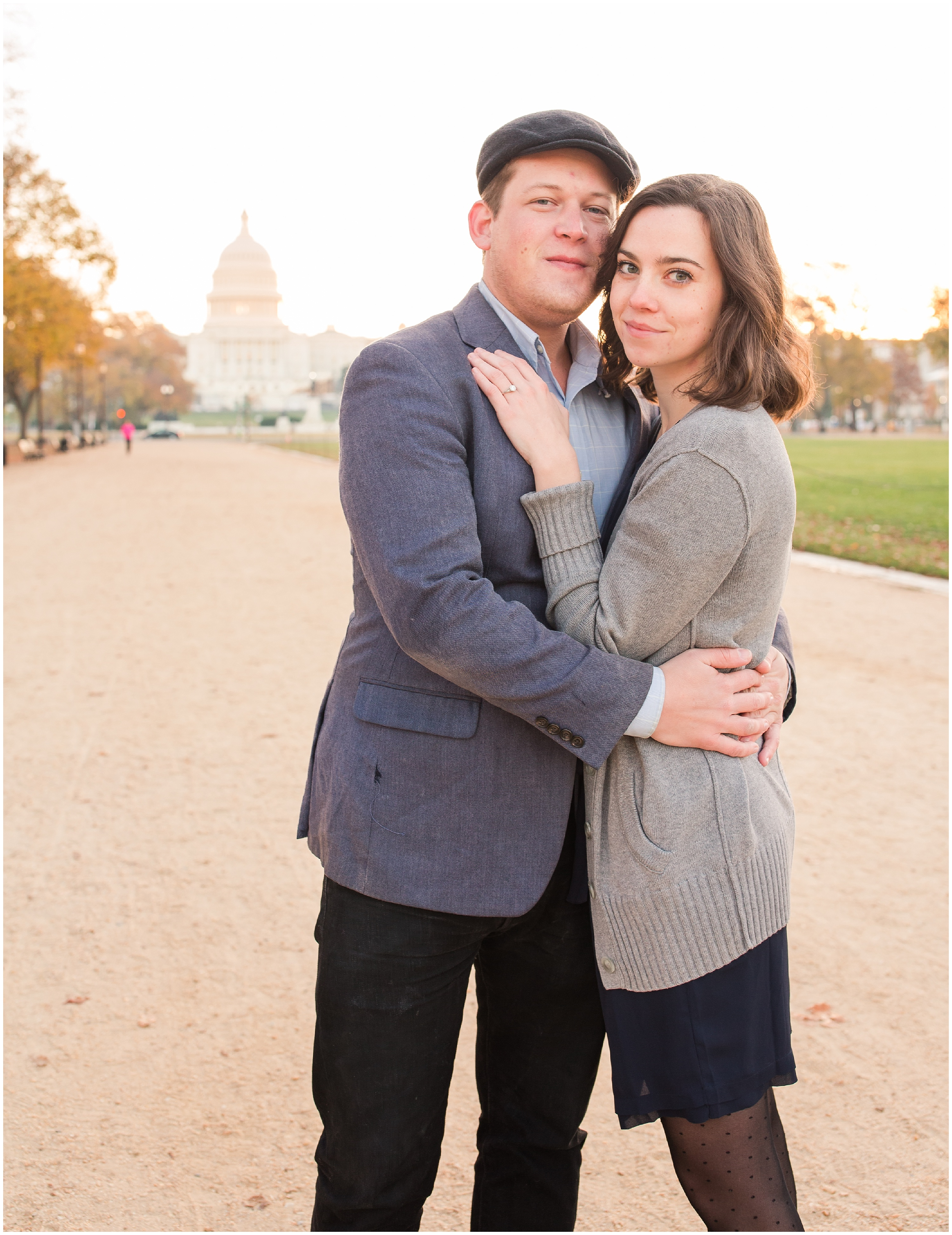 Kelsey-Jordan-National-Gallery-Art-Georgetown-National-Mall-DC-Engagement00007