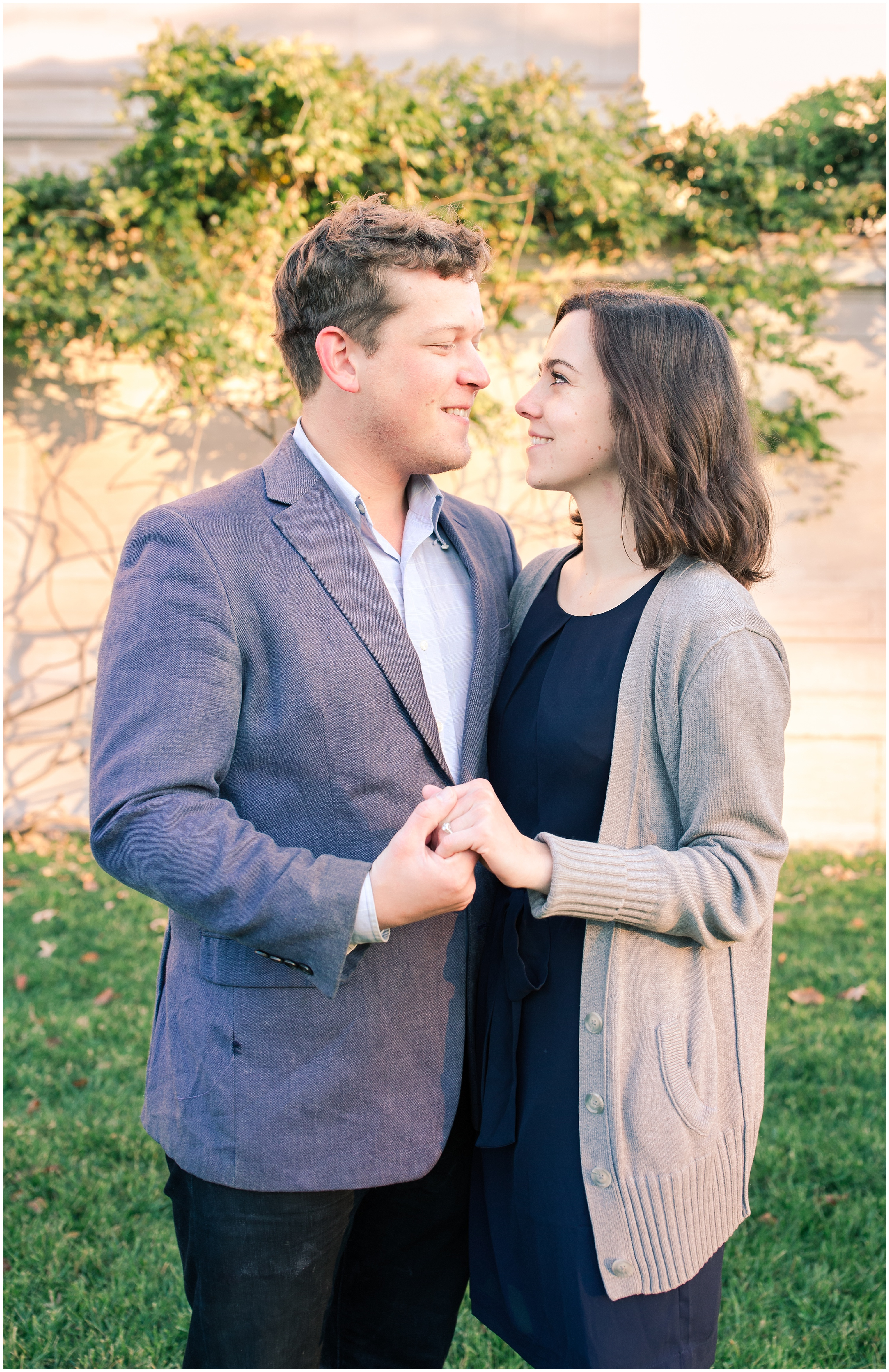Kelsey-Jordan-National-Gallery-Art-Georgetown-National-Mall-DC-Engagement00012