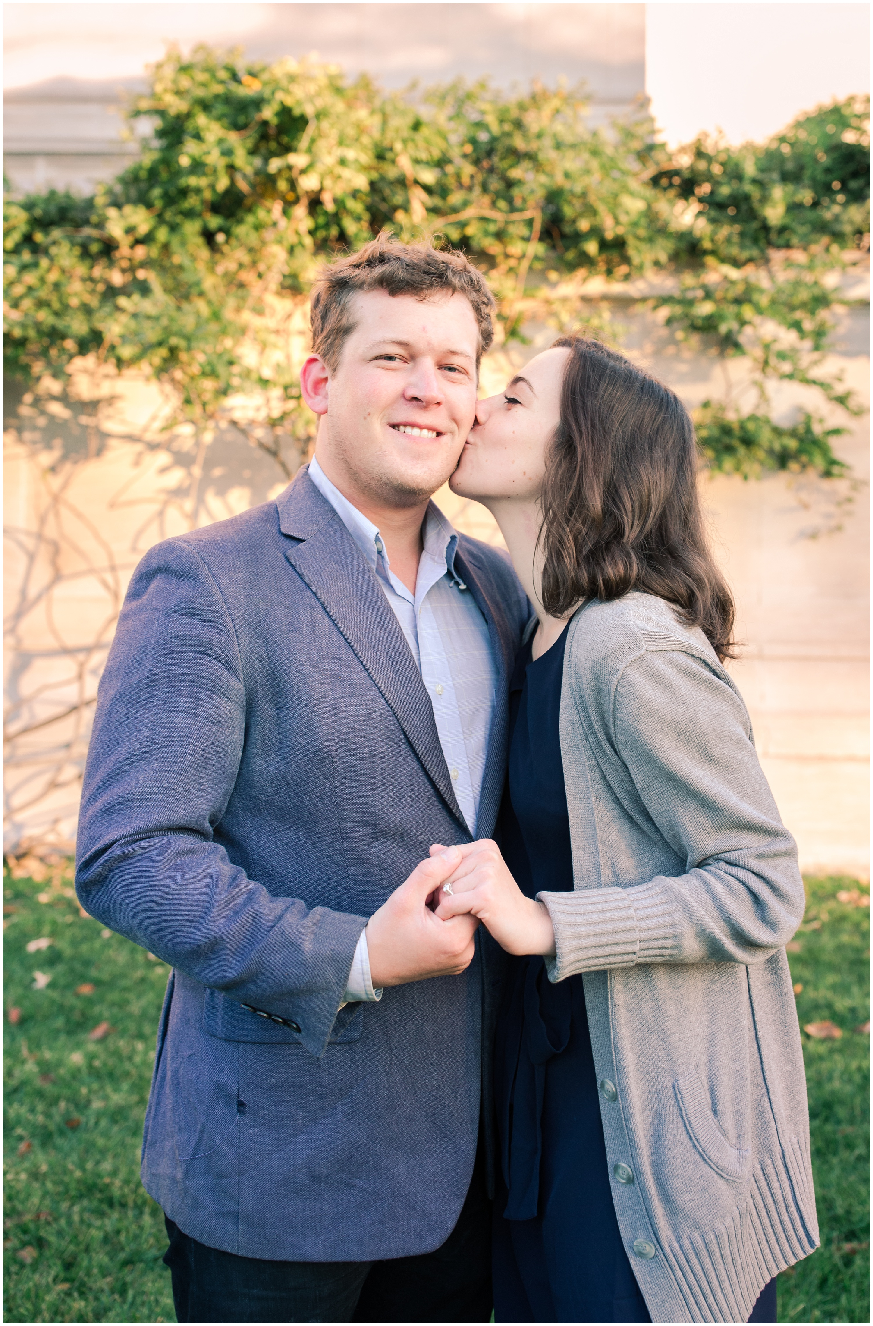Kelsey-Jordan-National-Gallery-Art-Georgetown-National-Mall-DC-Engagement00015