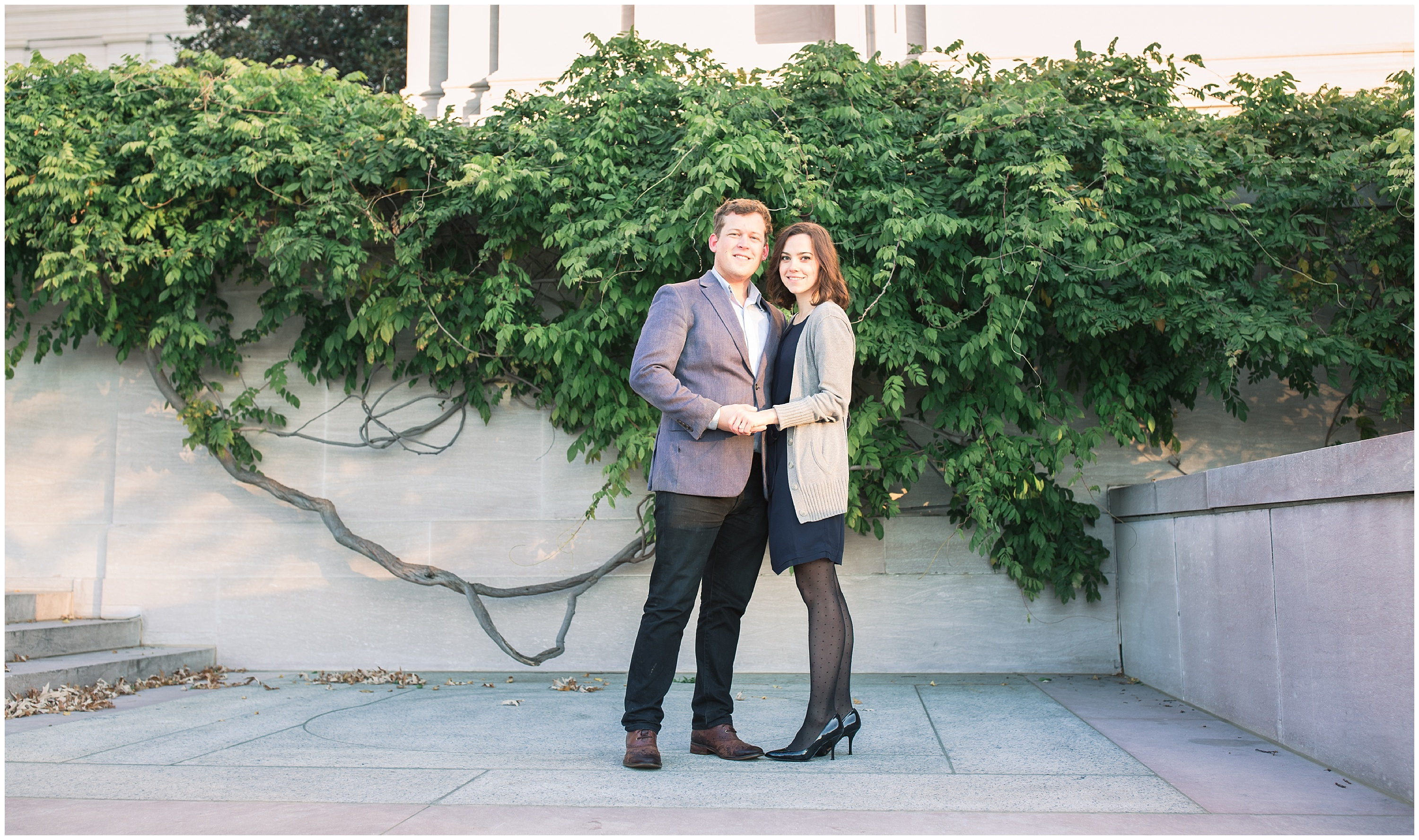 Kelsey-Jordan-National-Gallery-Art-Georgetown-National-Mall-DC-Engagement00017