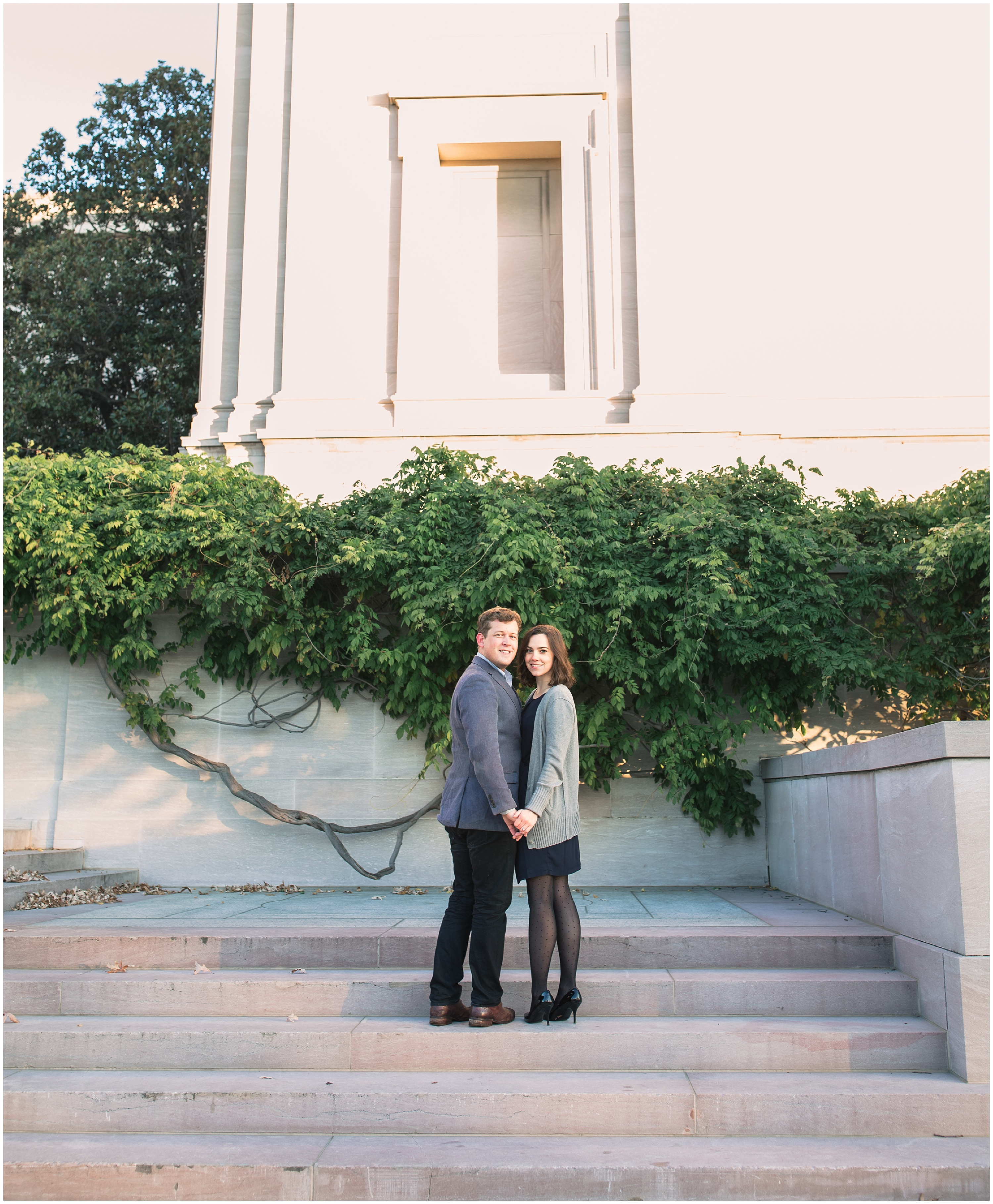 Kelsey-Jordan-National-Gallery-Art-Georgetown-National-Mall-DC-Engagement00022