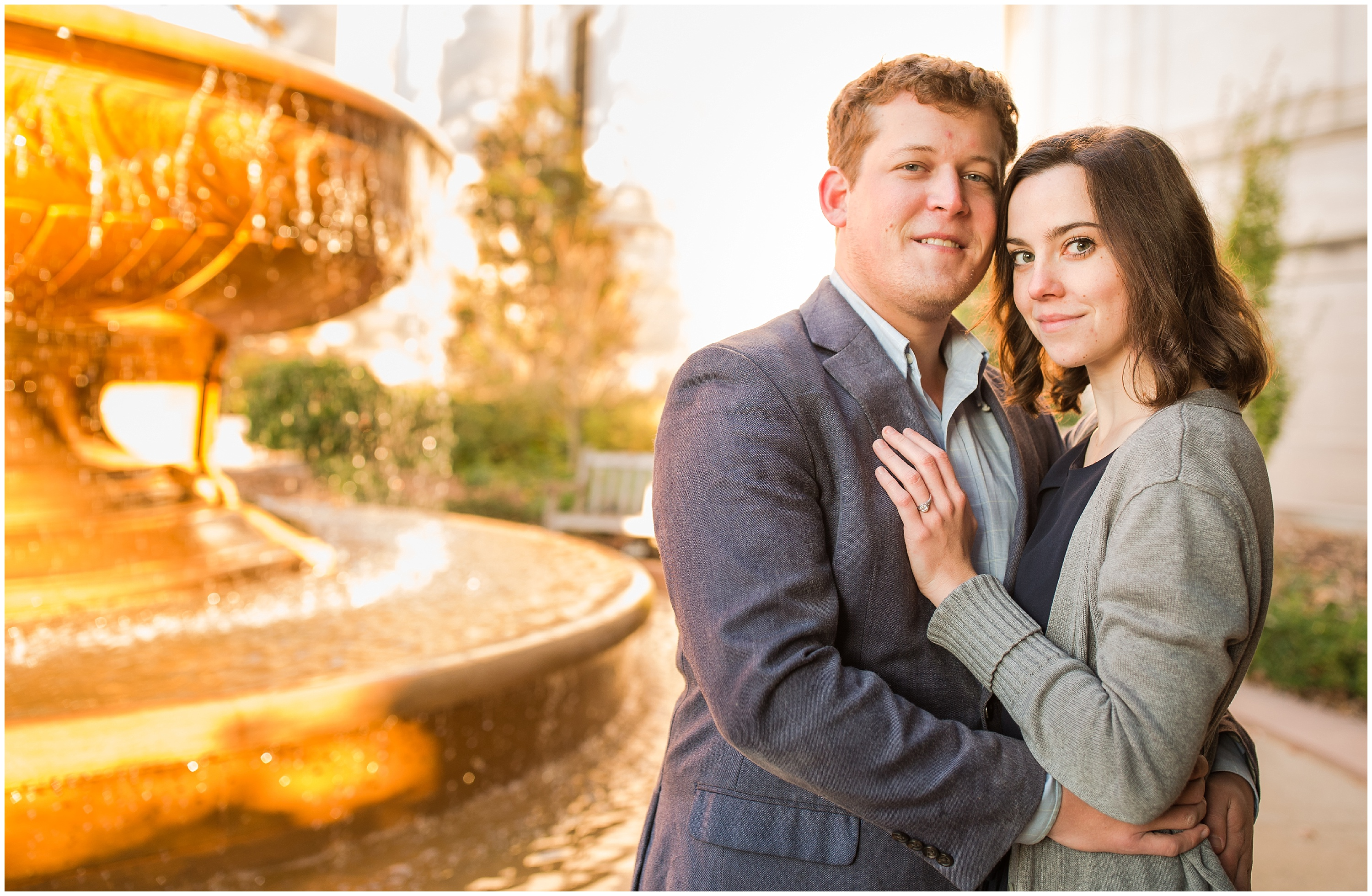 Kelsey-Jordan-National-Gallery-Art-Georgetown-National-Mall-DC-Engagement00026
