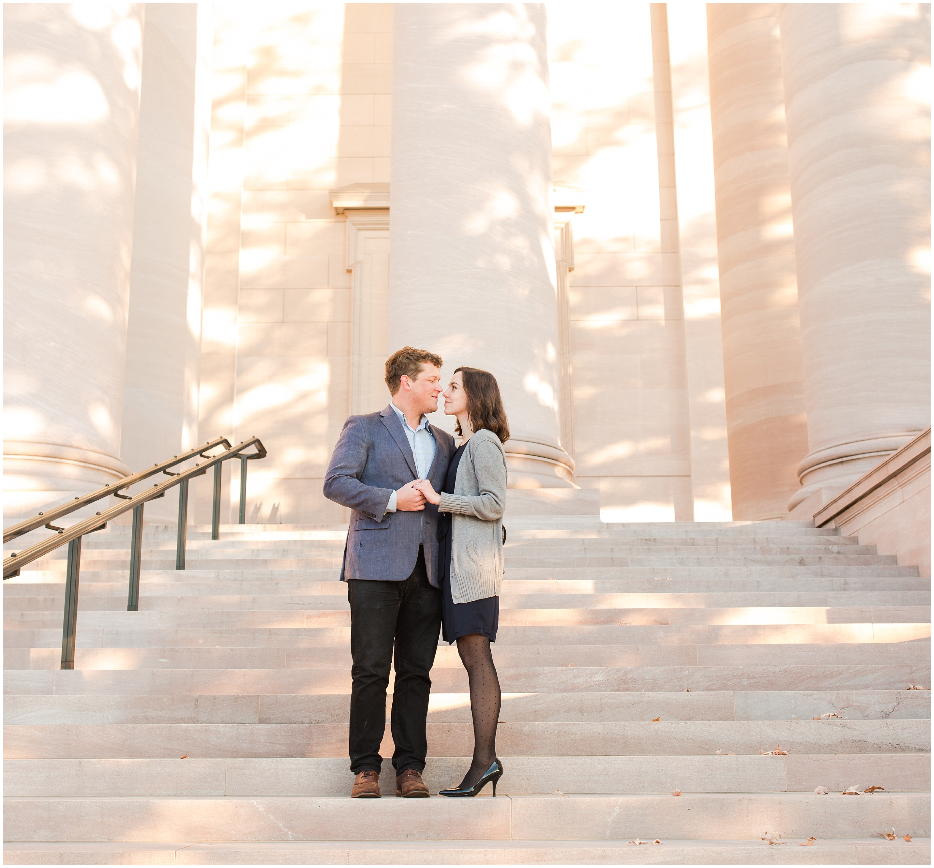 Kelsey-Jordan-National-Gallery-Art-Georgetown-National-Mall-DC-Engagement00029