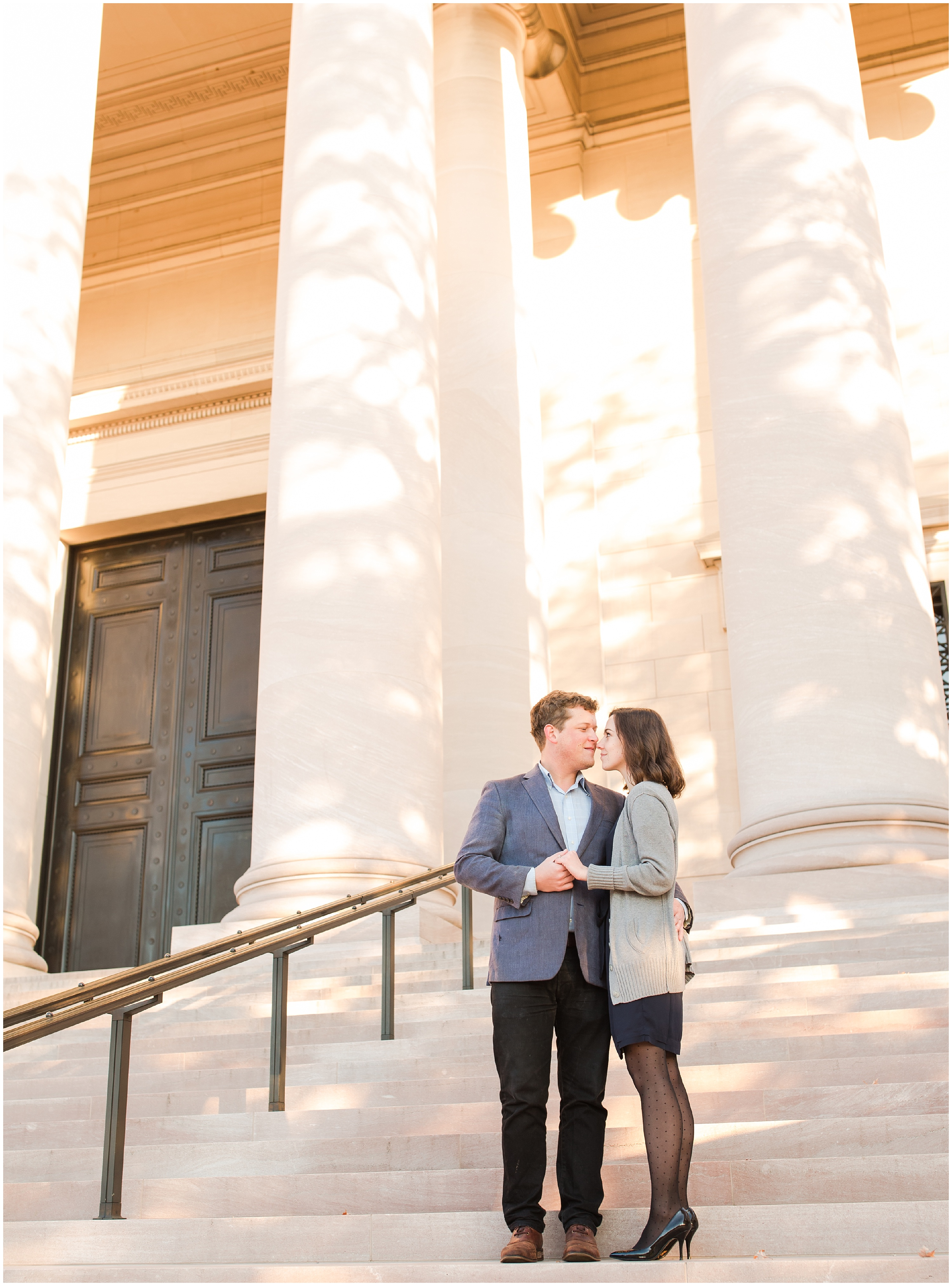 Kelsey-Jordan-National-Gallery-Art-Georgetown-National-Mall-DC-Engagement00030
