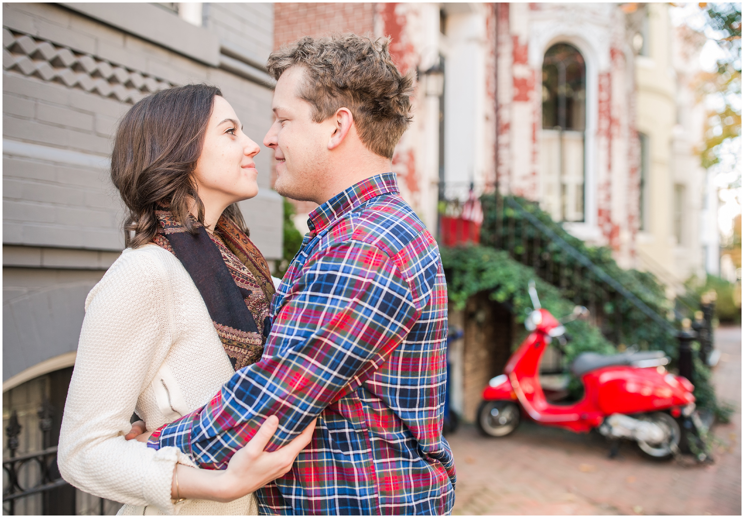 Kelsey-Jordan-National-Gallery-Art-Georgetown-National-Mall-DC-Engagement00041