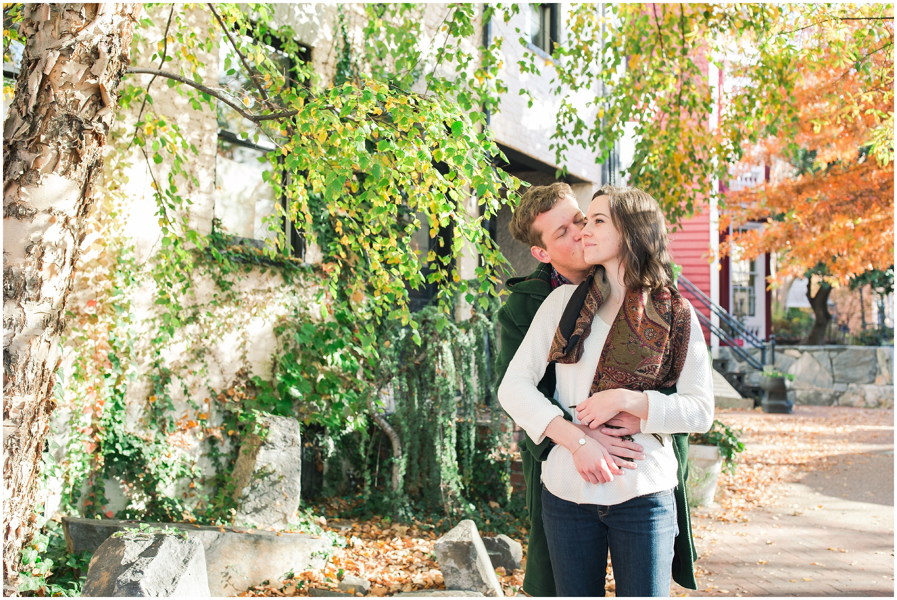 Kelsey-Jordan-National-Gallery-Art-Georgetown-National-Mall-DC-Engagement00045