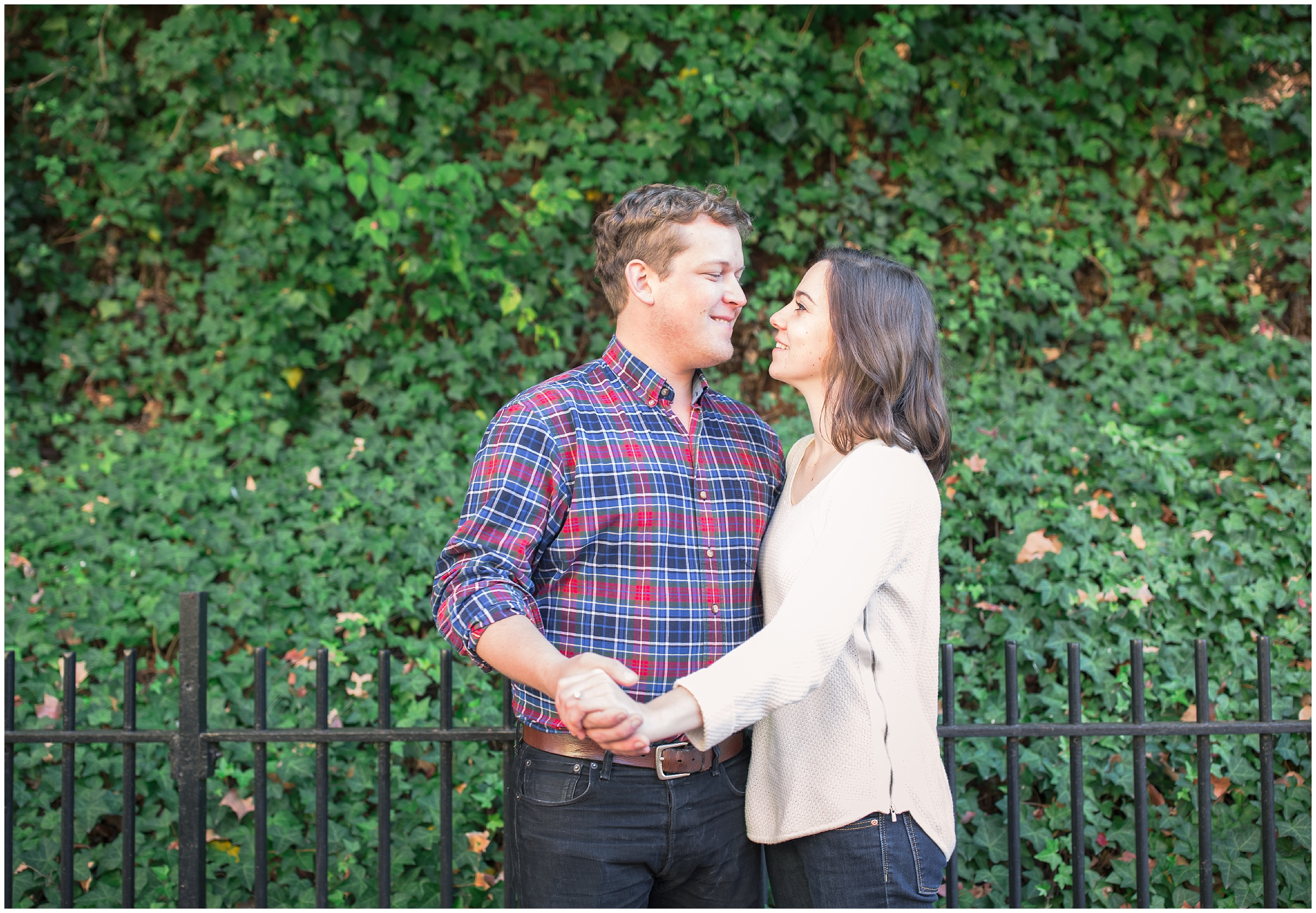 Kelsey-Jordan-National-Gallery-Art-Georgetown-National-Mall-DC-Engagement00048