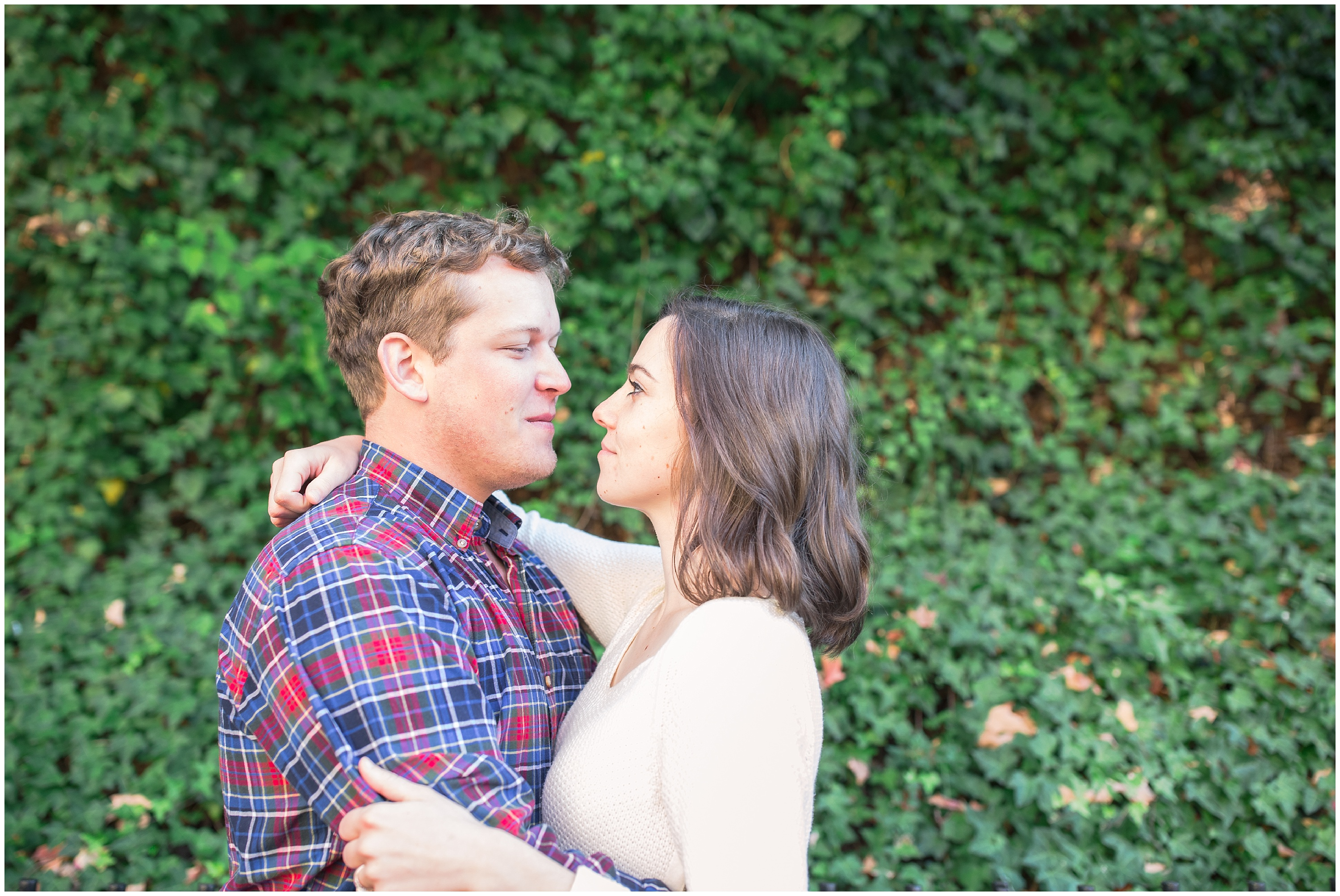 Kelsey-Jordan-National-Gallery-Art-Georgetown-National-Mall-DC-Engagement00049