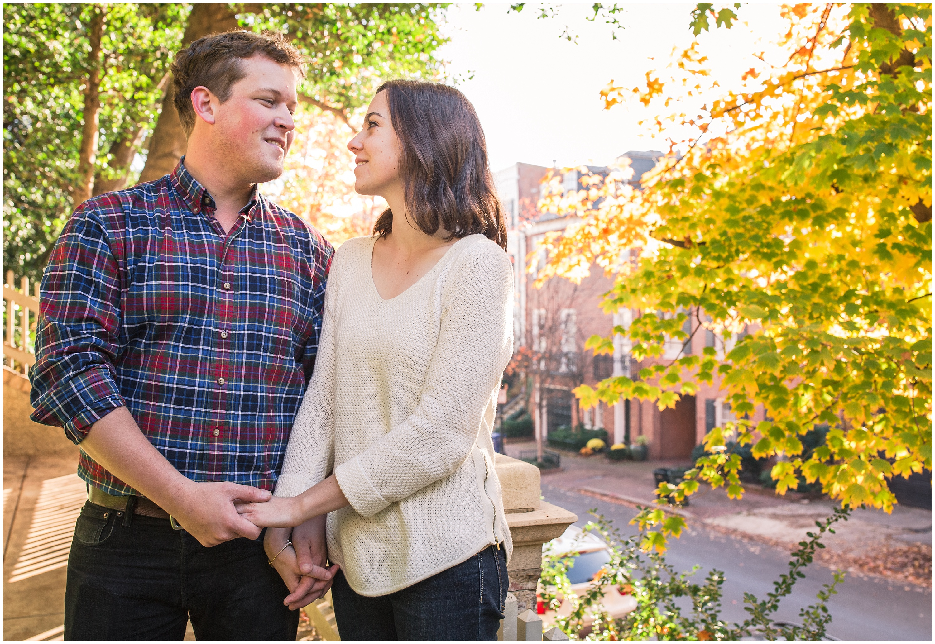 Kelsey-Jordan-National-Gallery-Art-Georgetown-National-Mall-DC-Engagement00055