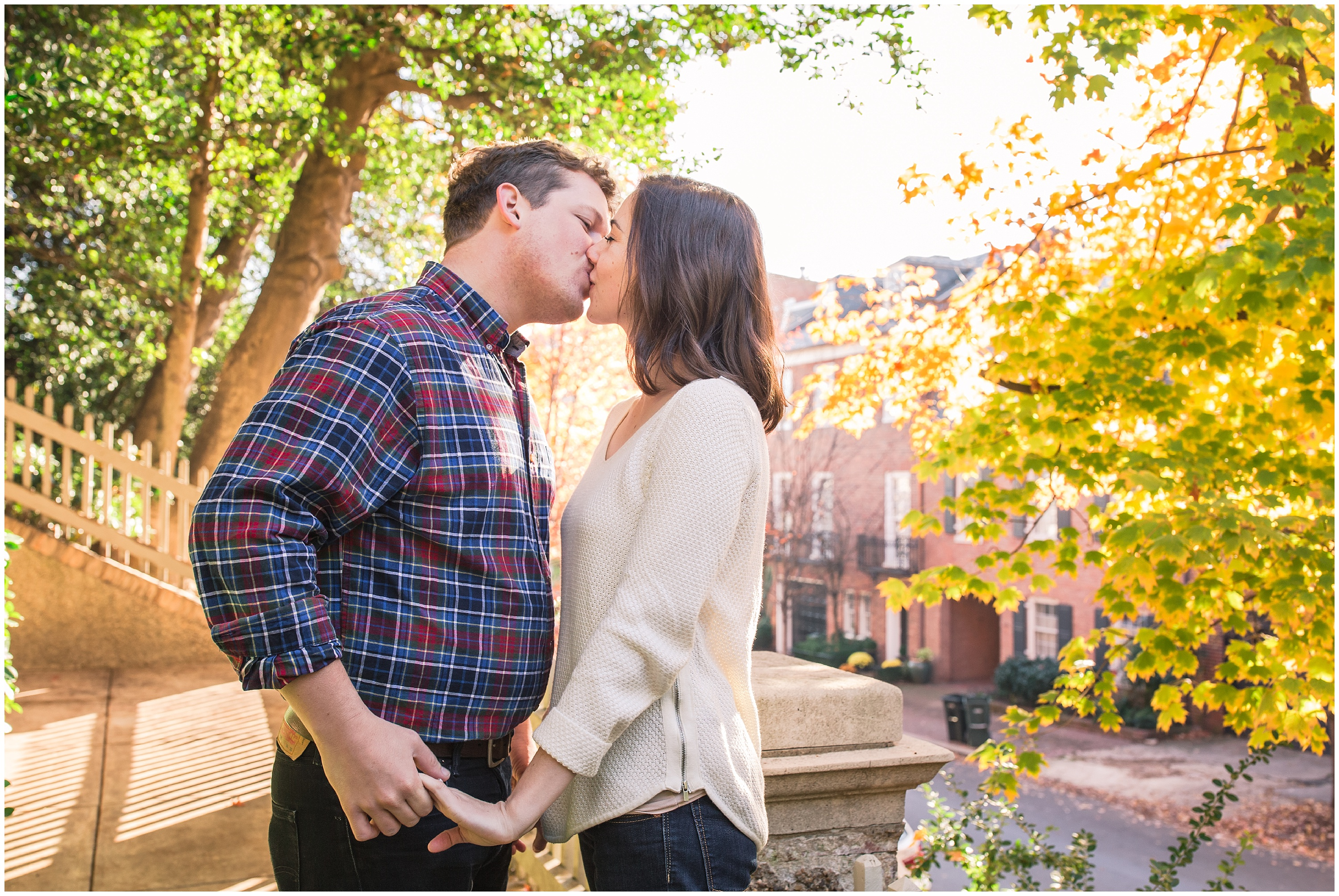 Kelsey-Jordan-National-Gallery-Art-Georgetown-National-Mall-DC-Engagement00056