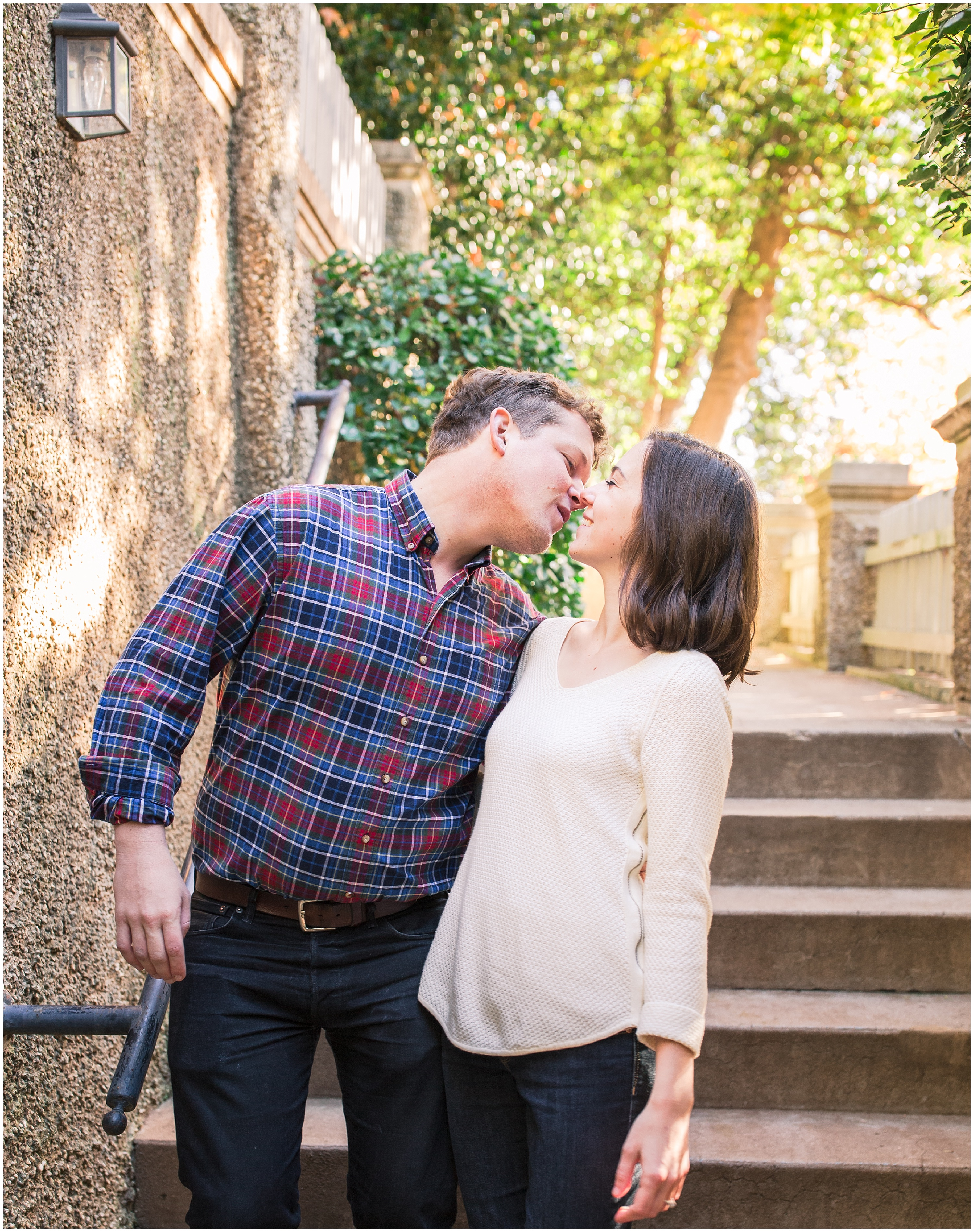Kelsey-Jordan-National-Gallery-Art-Georgetown-National-Mall-DC-Engagement00058