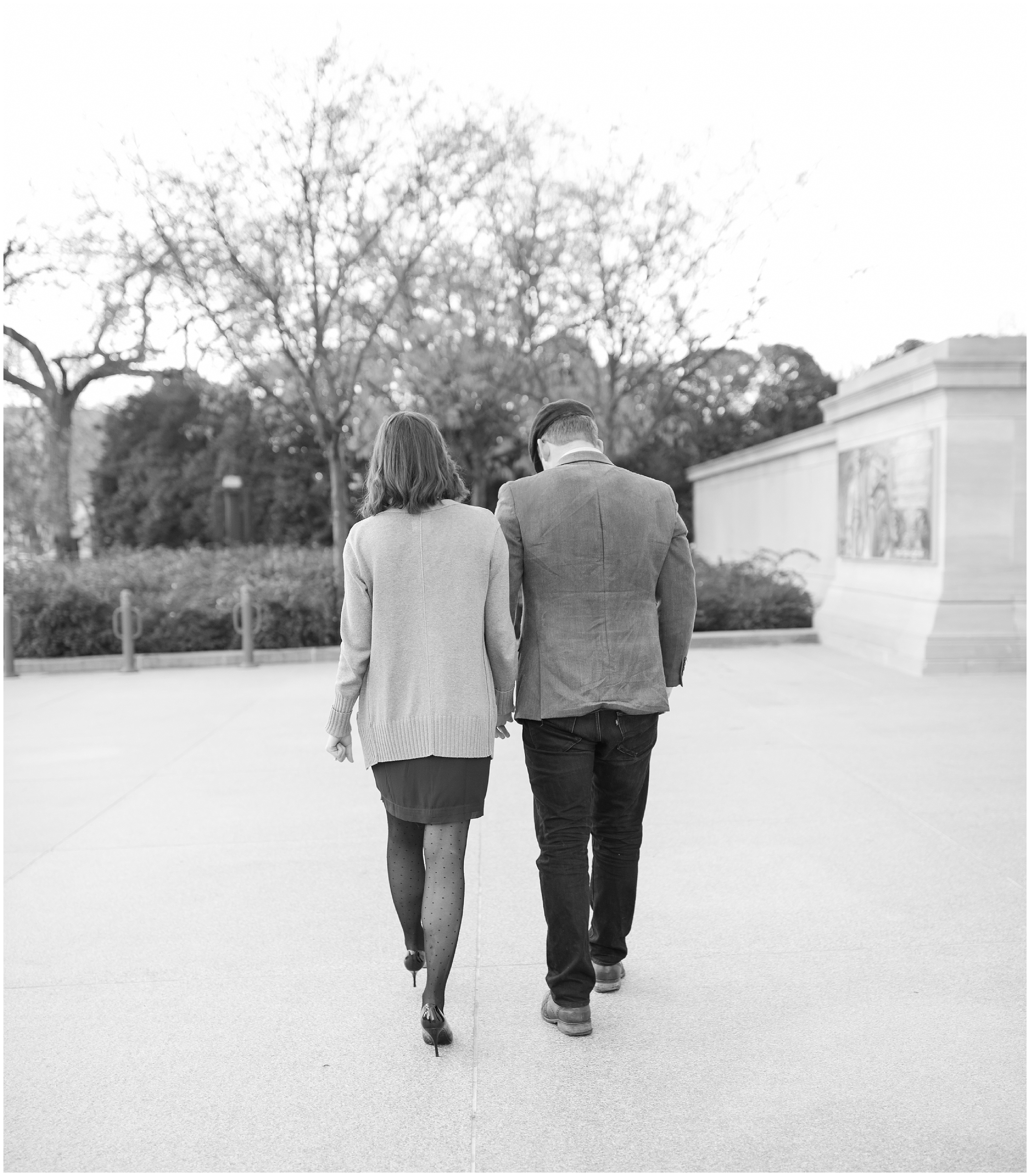 Kelsey-Jordan-National-Gallery-Art-Georgetown-National-Mall-DC-Engagement00061